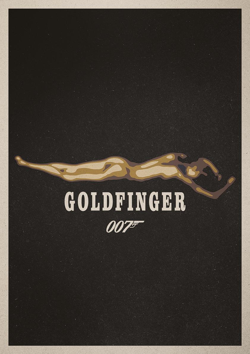 Goldfinger-Paper.jpg