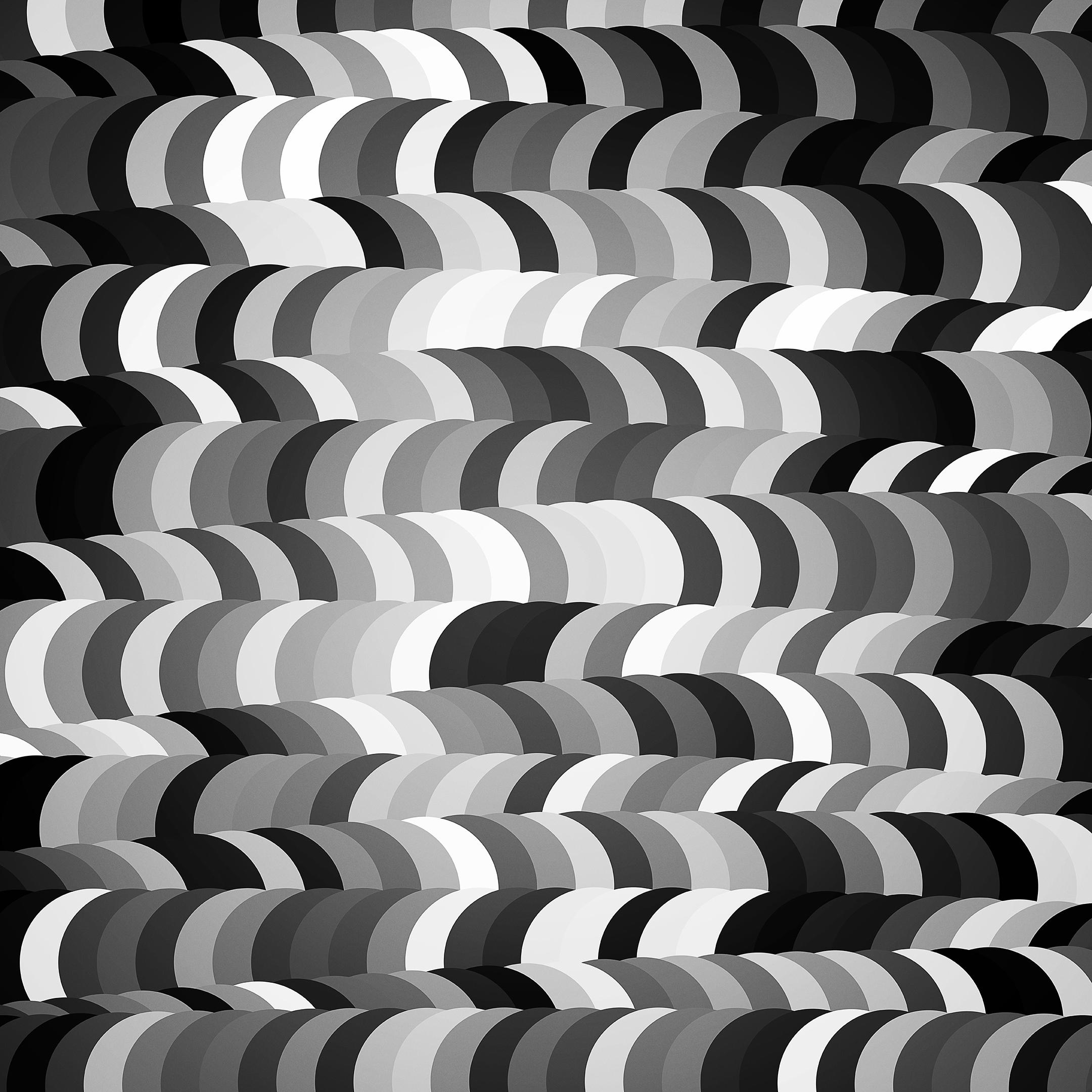GreyArt1.jpg