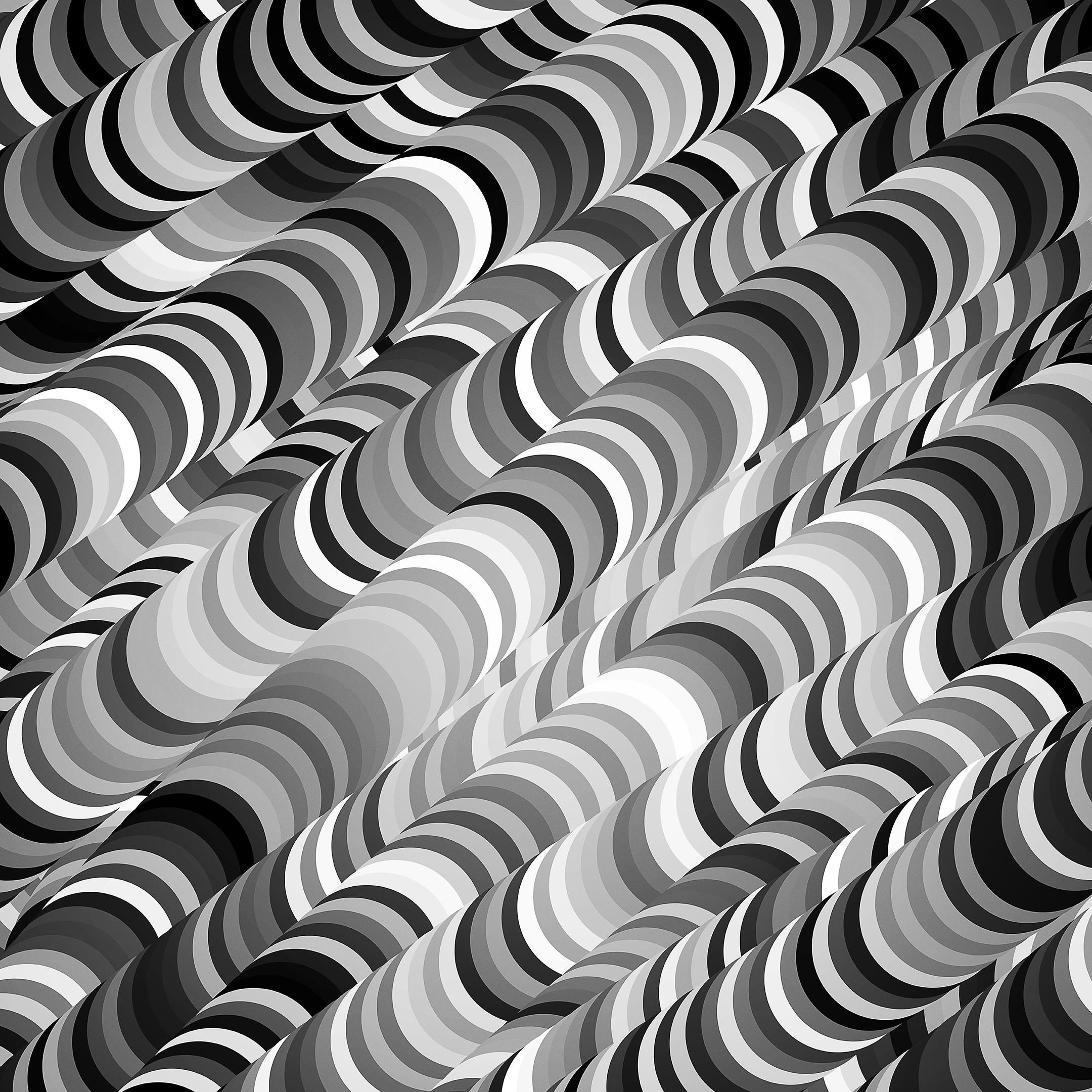 GreyArt6.jpg