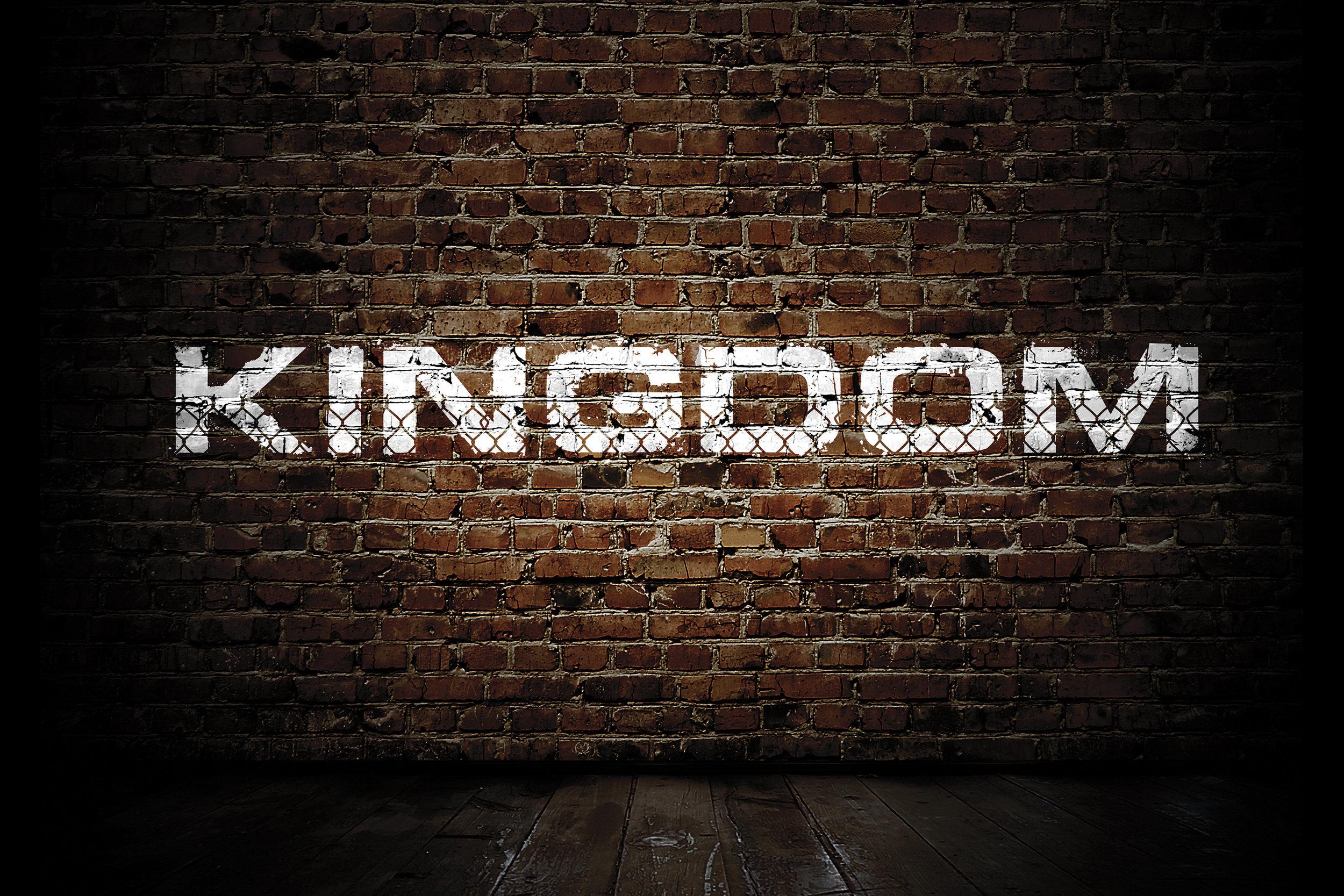 14_Kingdom_BrickWall_Logo_M1R.jpg
