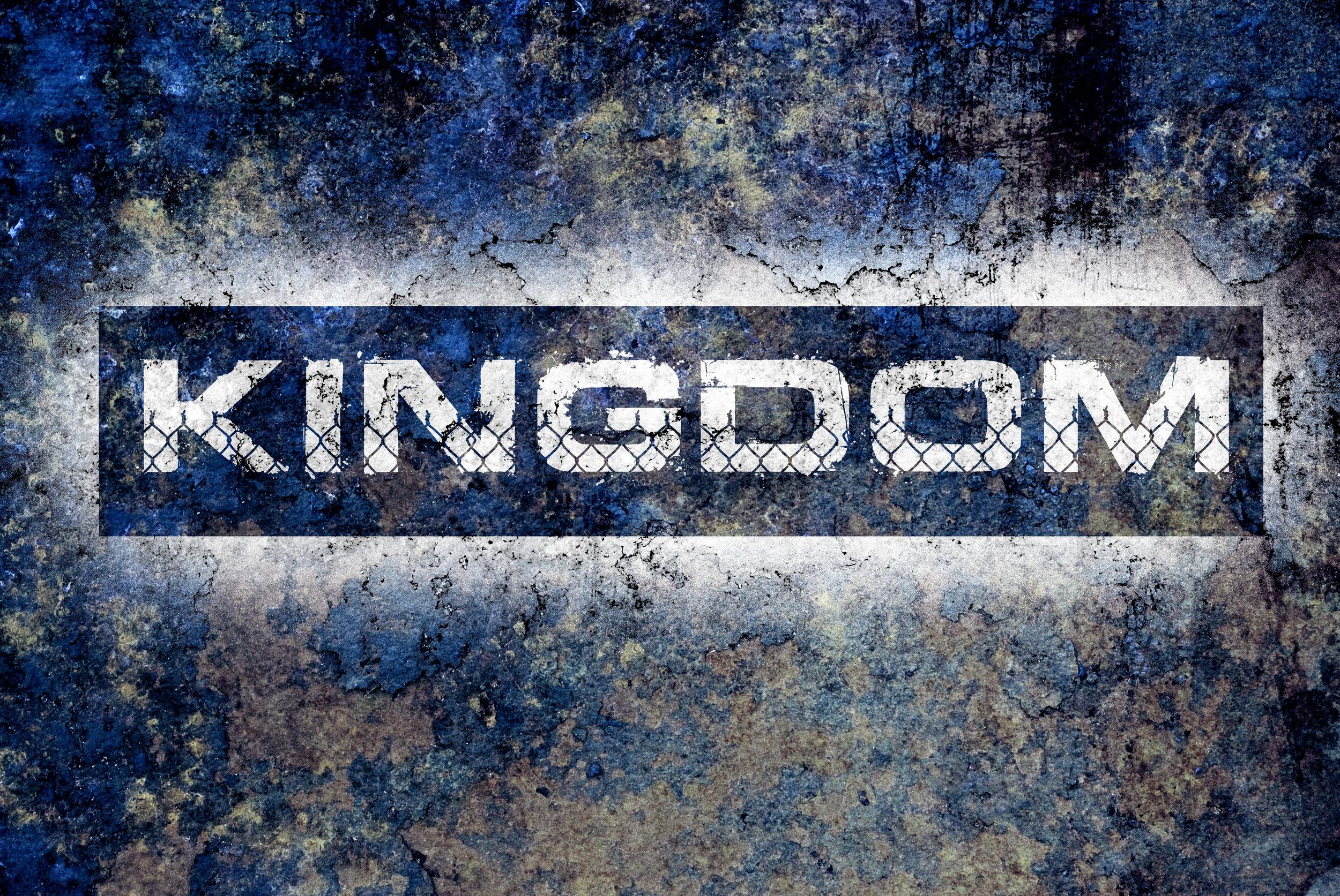 AUD1402_Kingdom_Logo_RH_C4_0004_Layer Comp 5.jpg