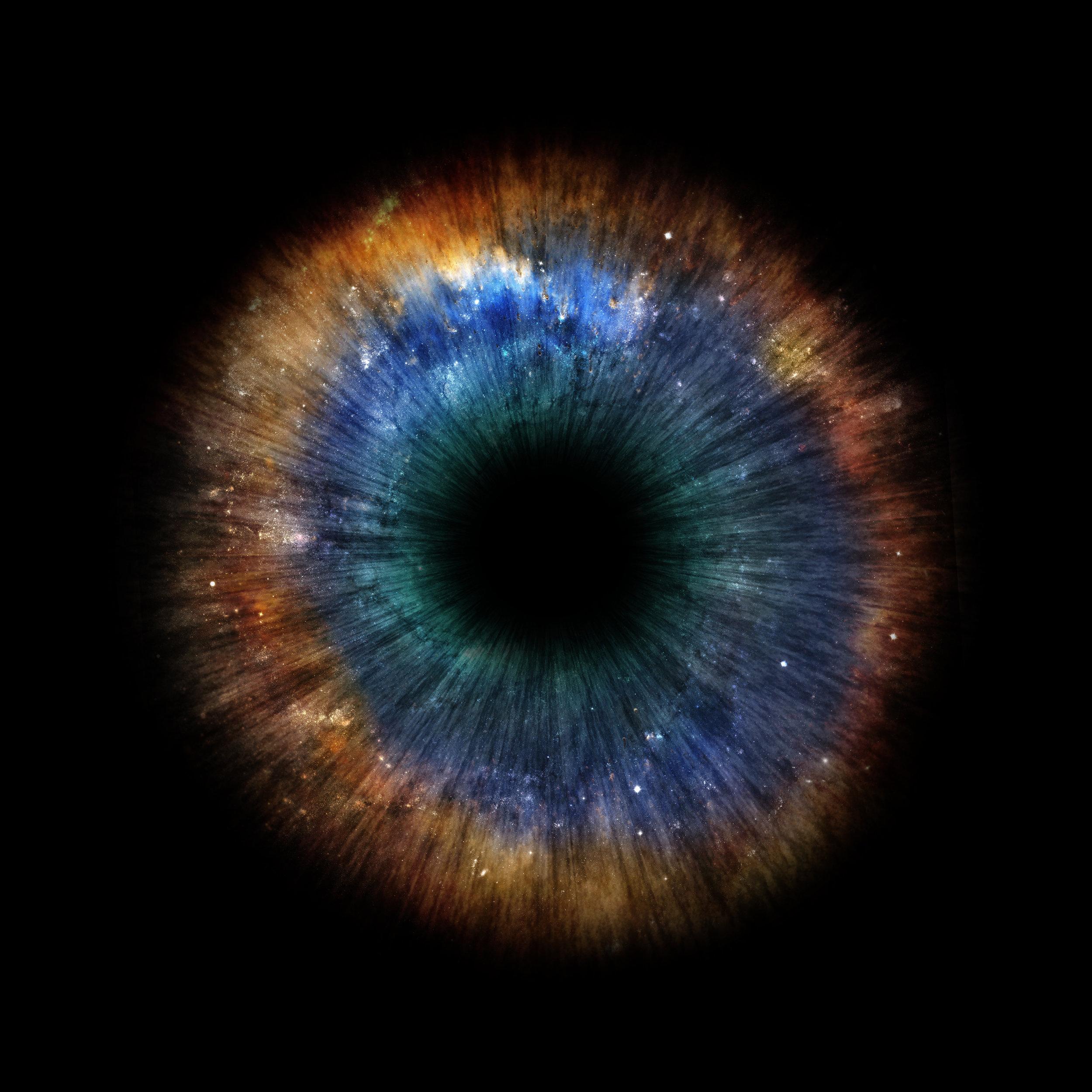 Eye_Stars2.jpg
