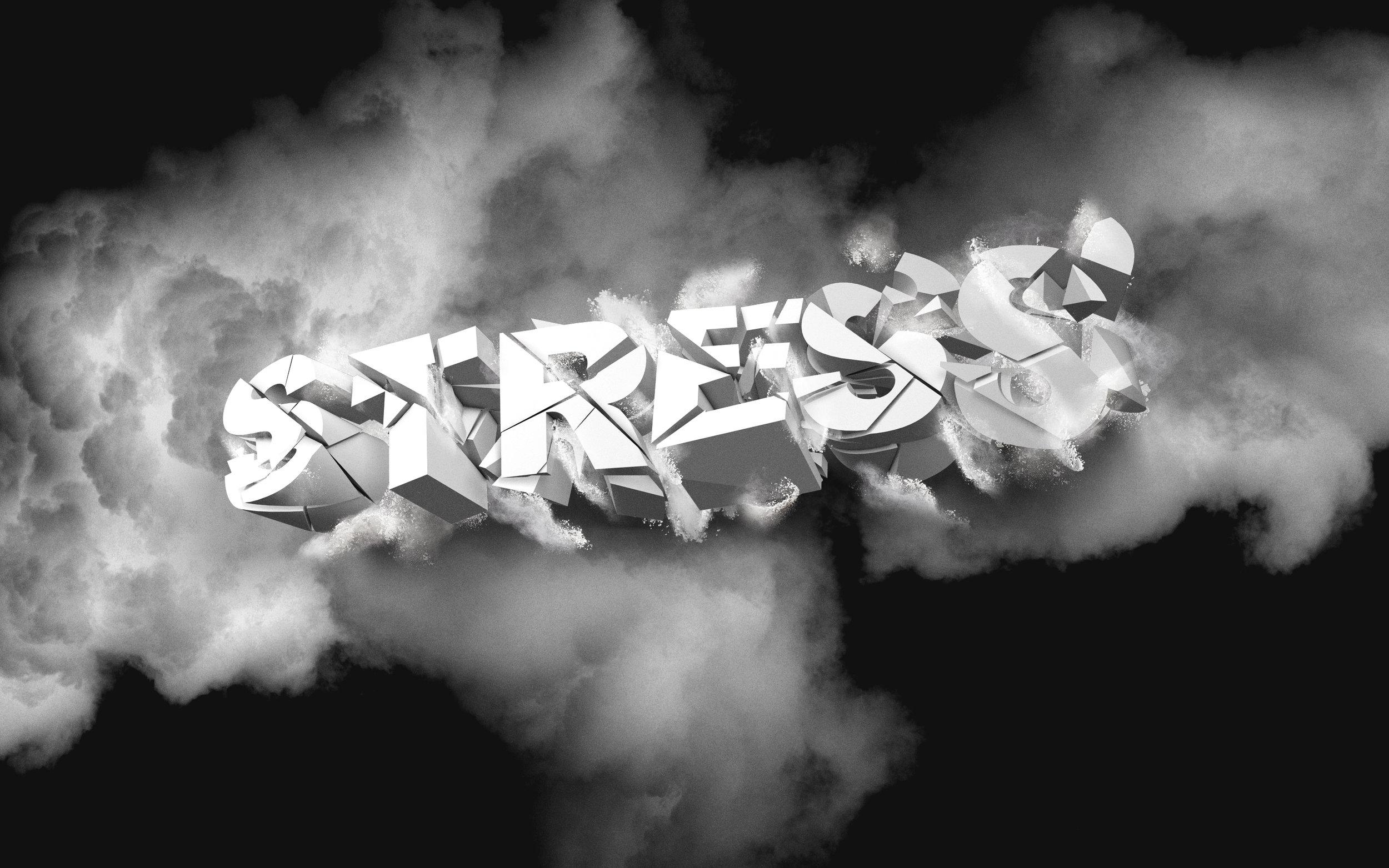TRC_Q4_Headers_Stress_RH_V1.jpg