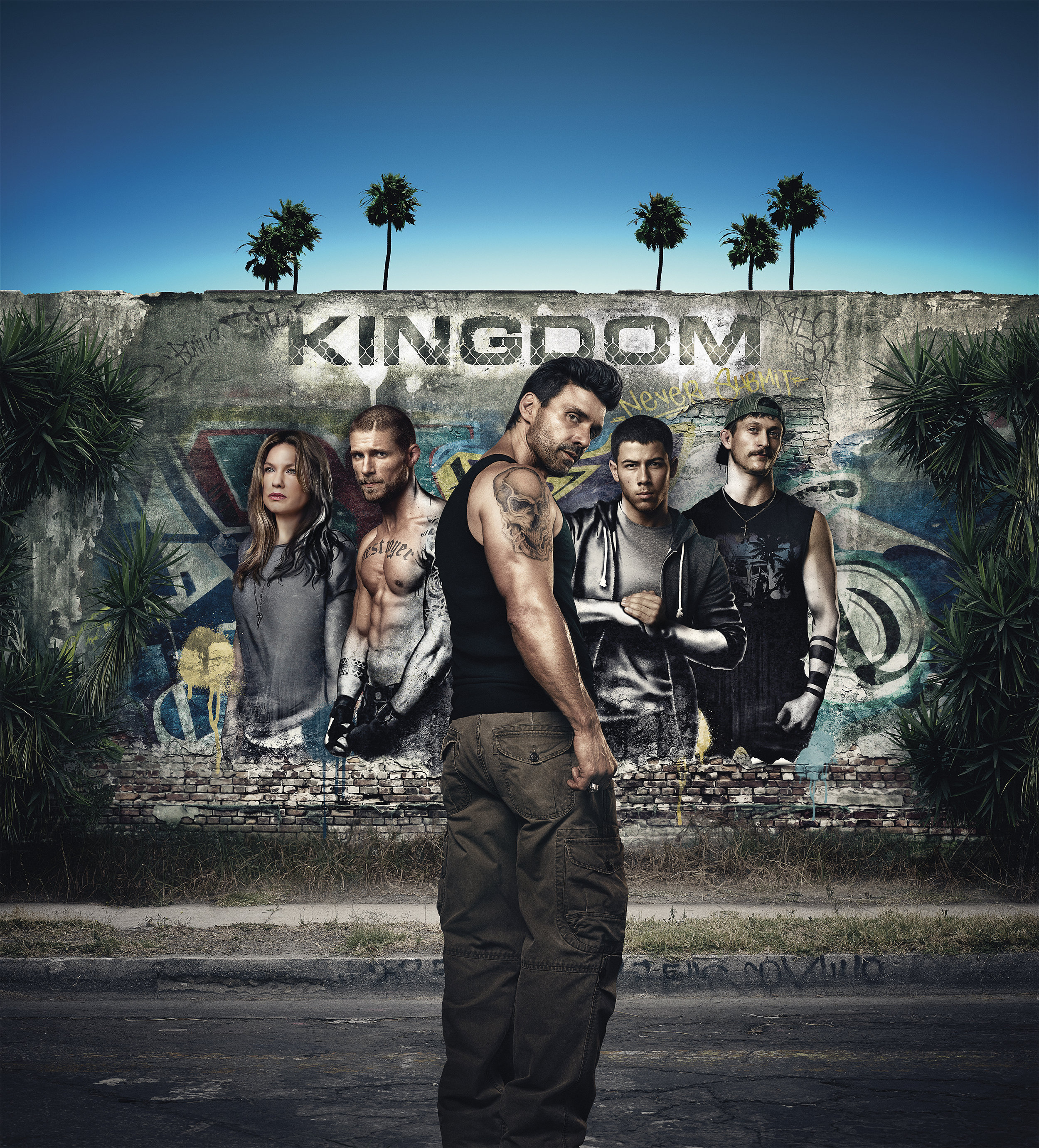 SUP_Kingdom_KeyArt_WallFlat_M11R.jpg