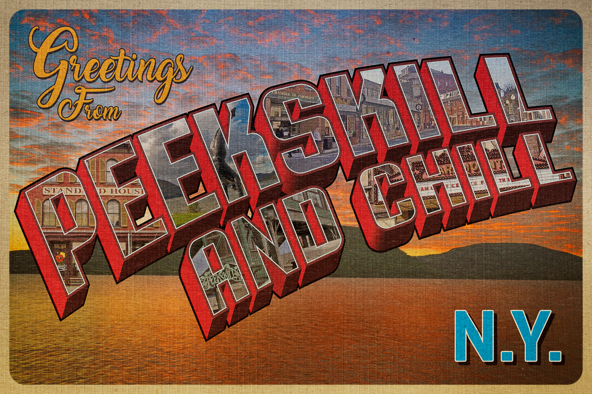 Peekskill-Postcard-Small.jpg
