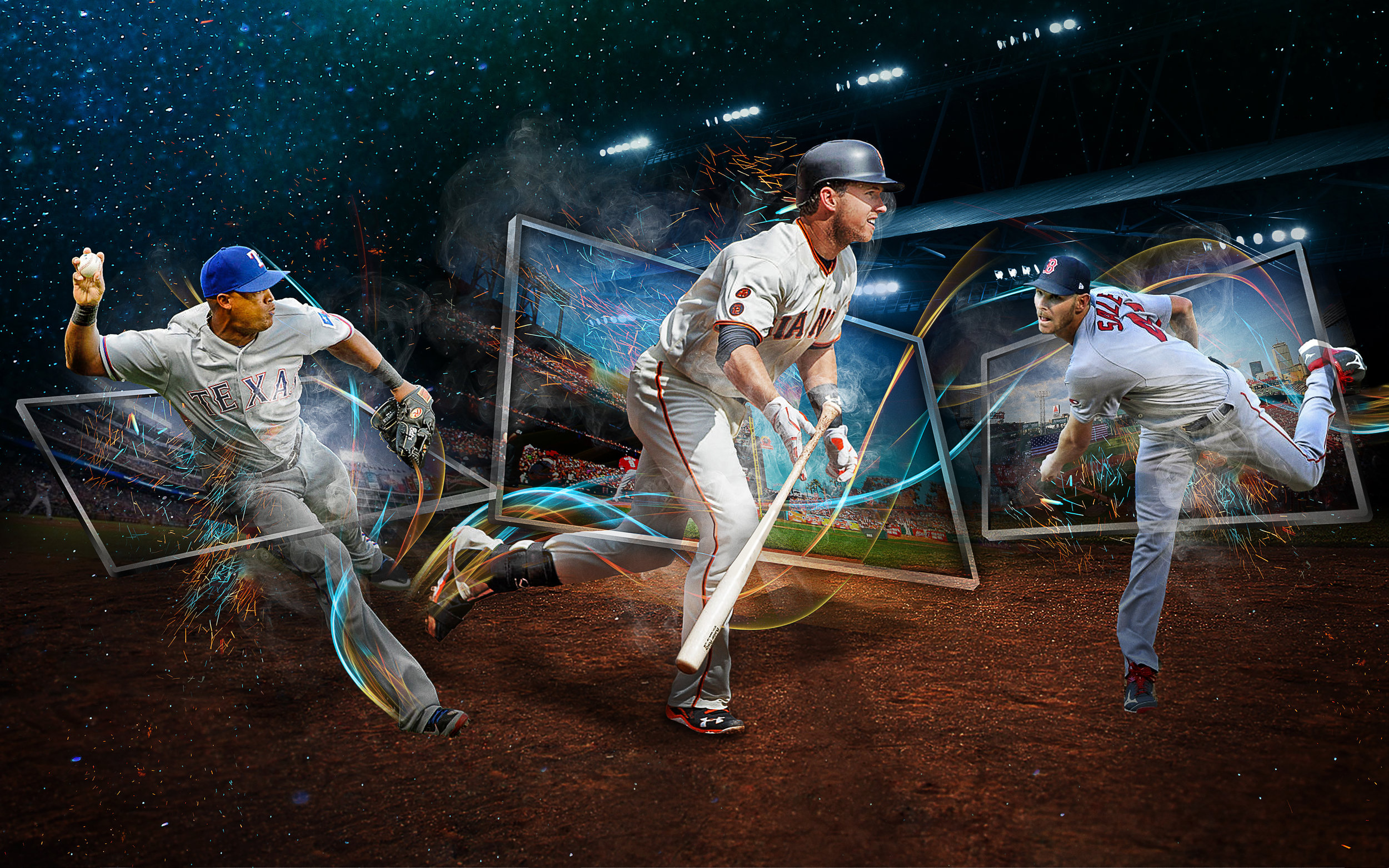 COM2900_MLB_BaseballCard4.jpg