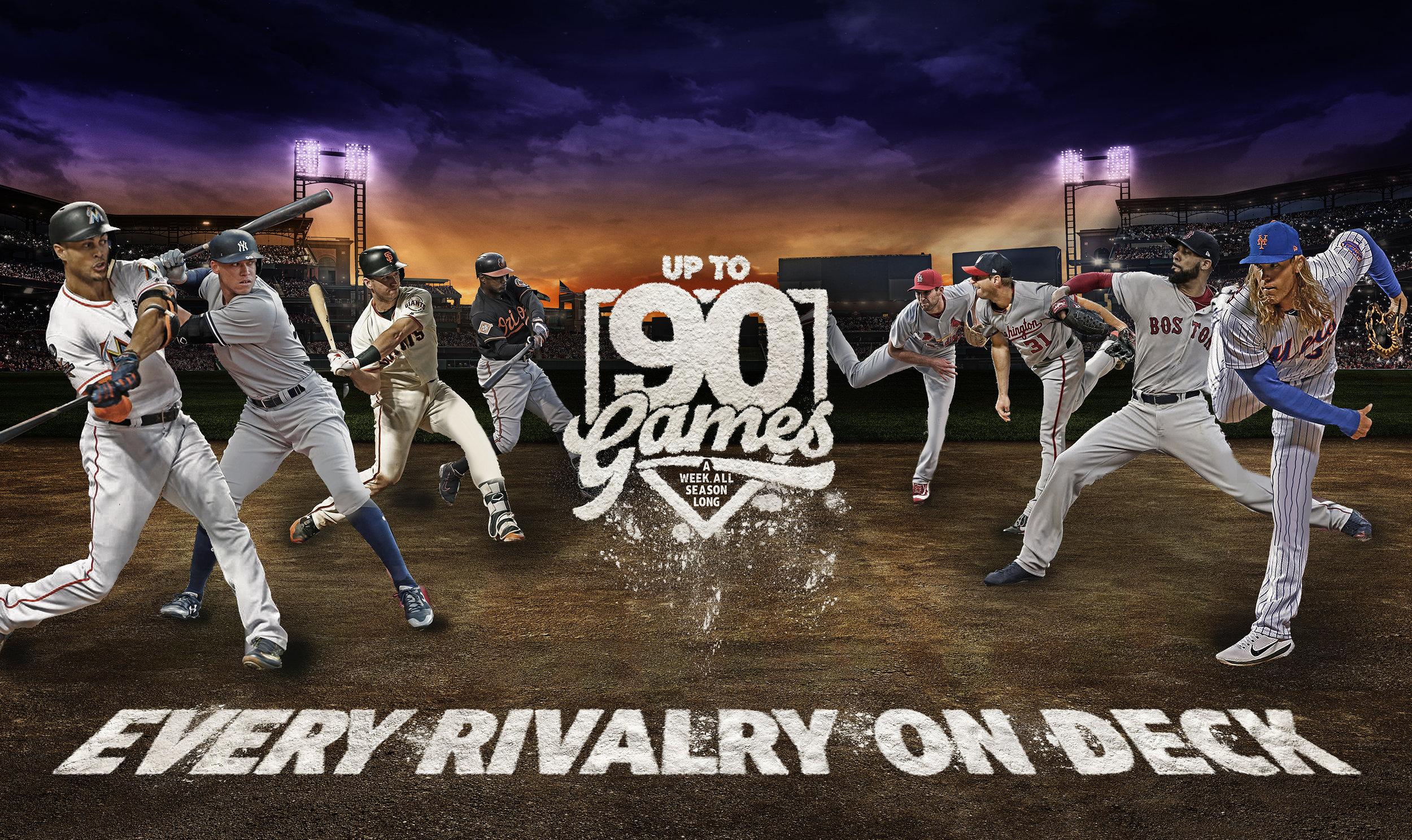 COM2900_MLB_VS_C13.jpg