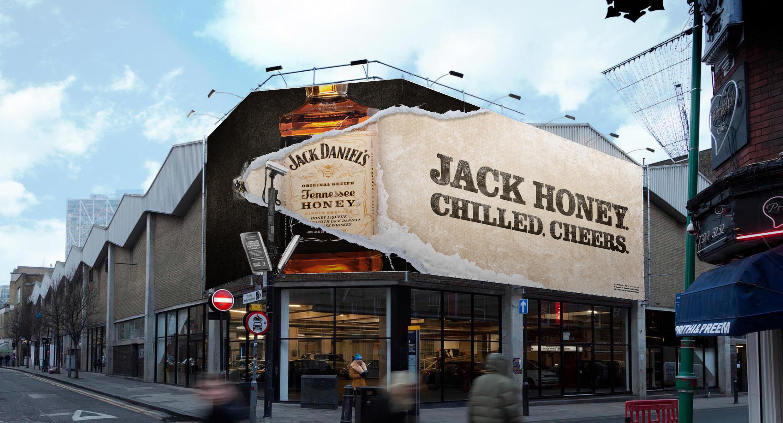 JackDaniels_BrickLane_Visual.jpg