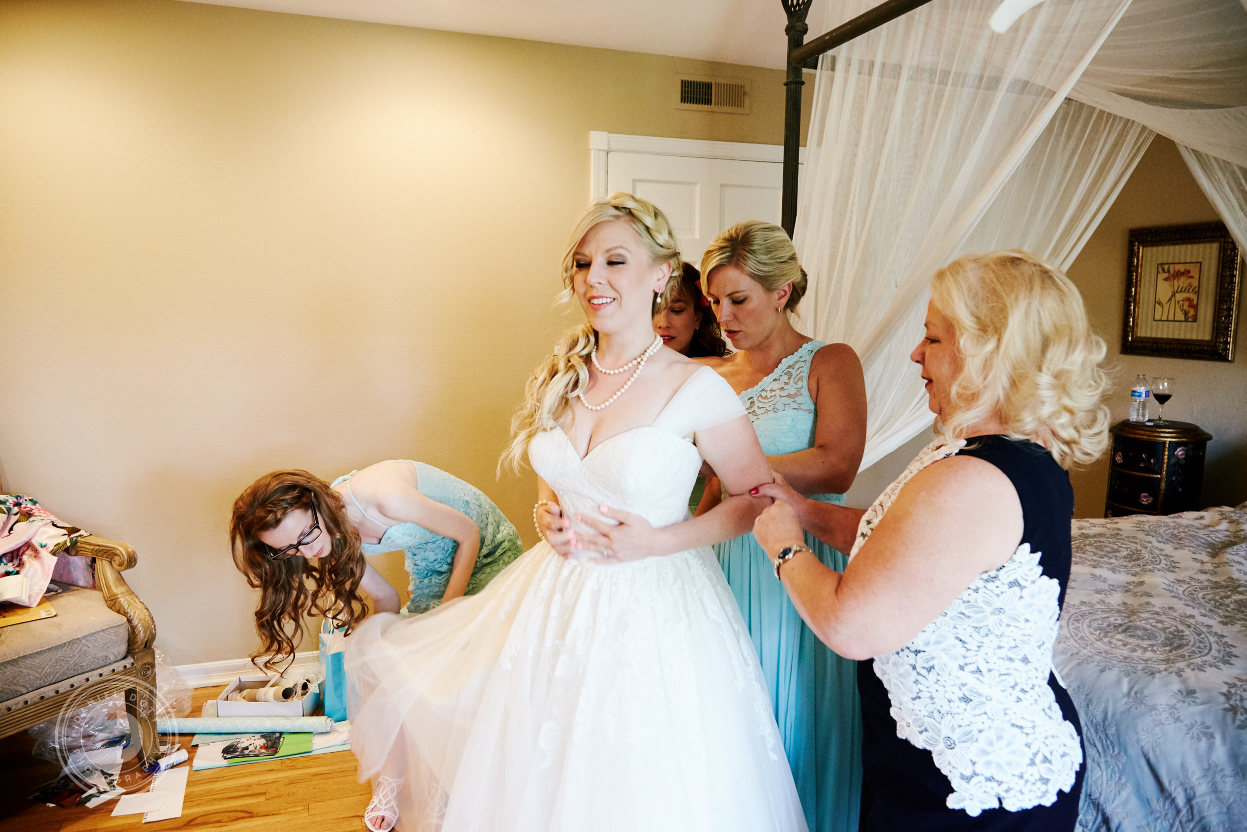 Daniel Doty Photography Erin Colin SoCal Wedding Photographer Strathearn 035.jpg