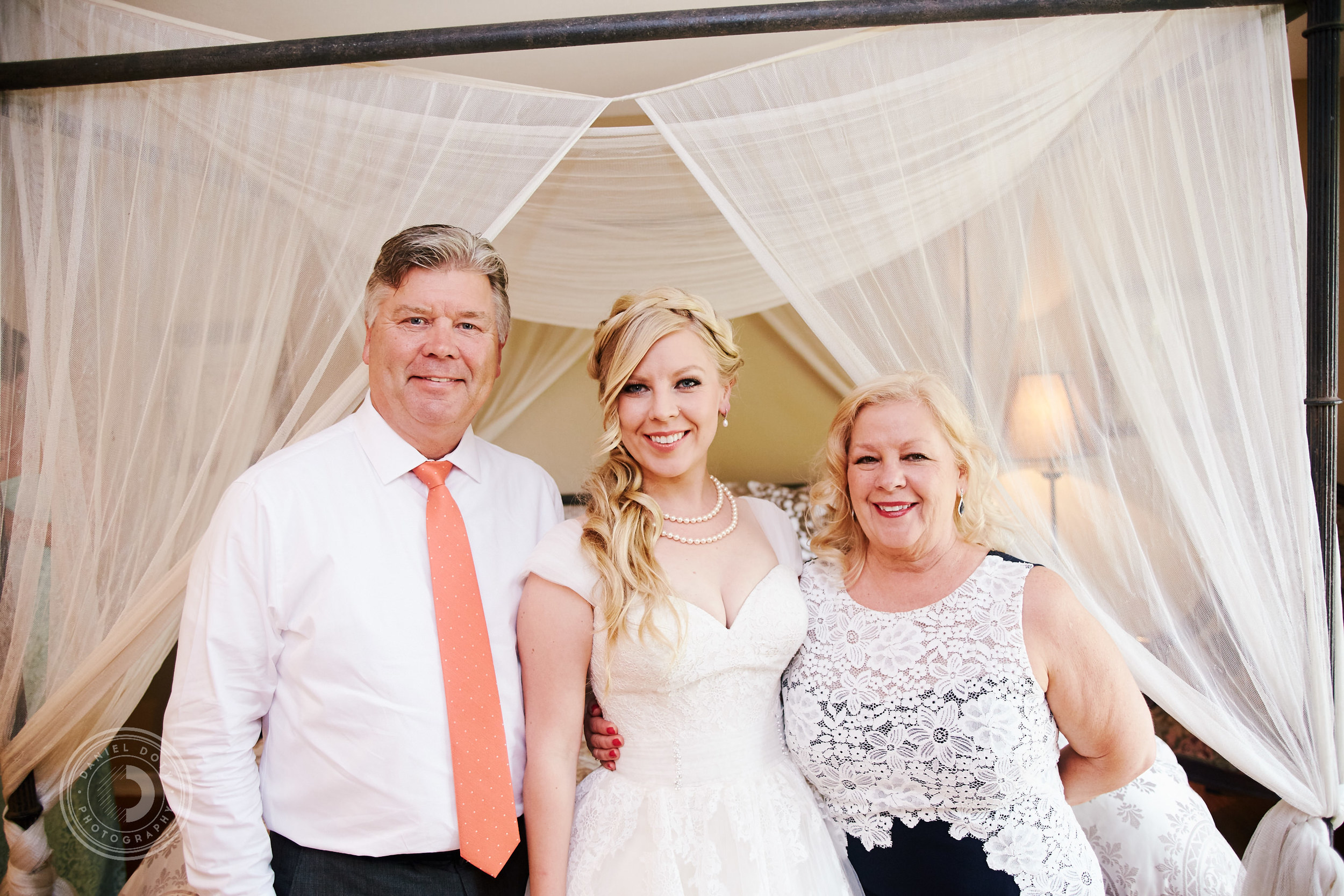 Daniel Doty Photography Erin Colin SoCal Wedding Photographer Strathearn 044.jpg