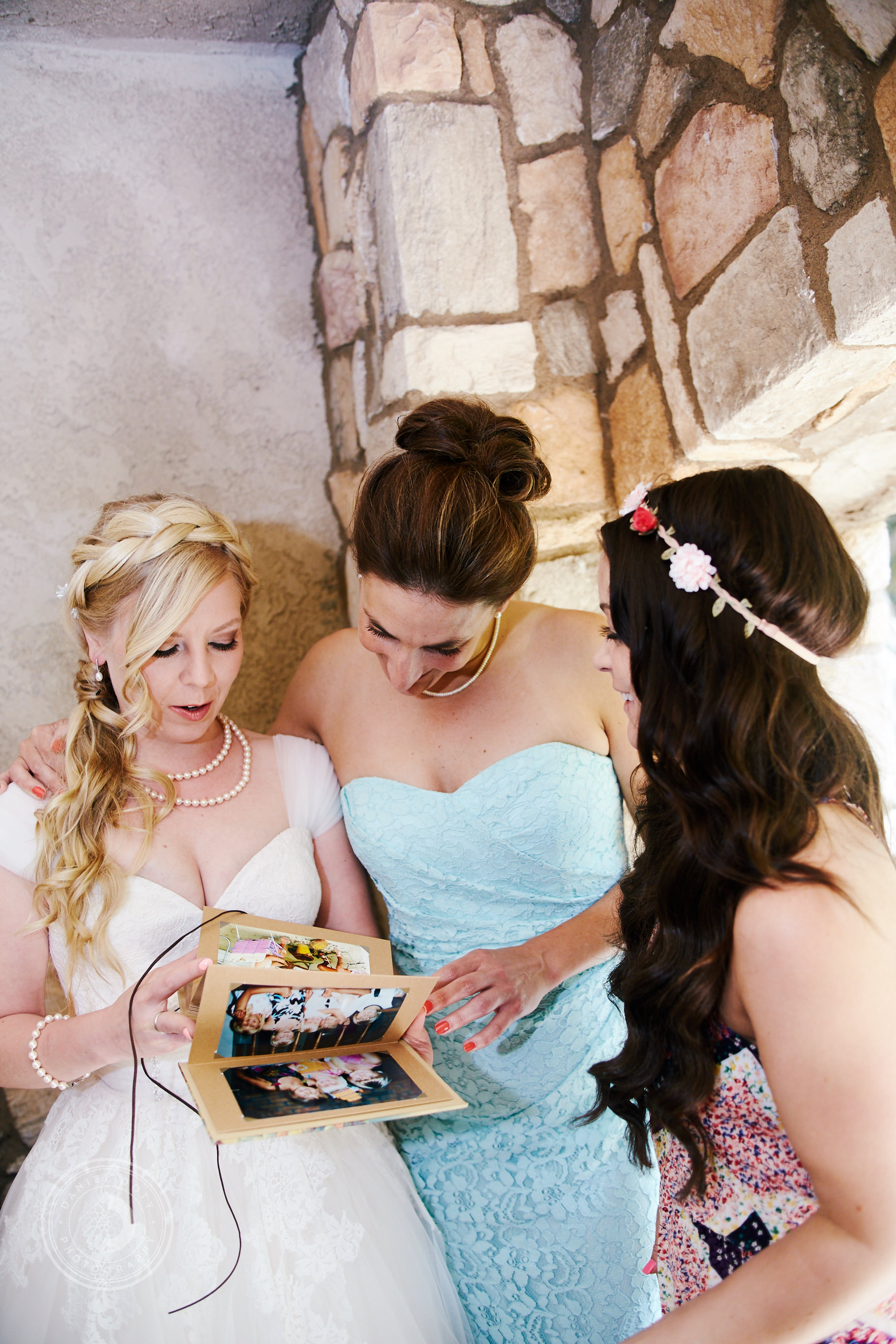 Daniel Doty Photography Erin Colin SoCal Wedding Photographer Strathearn 045.jpg