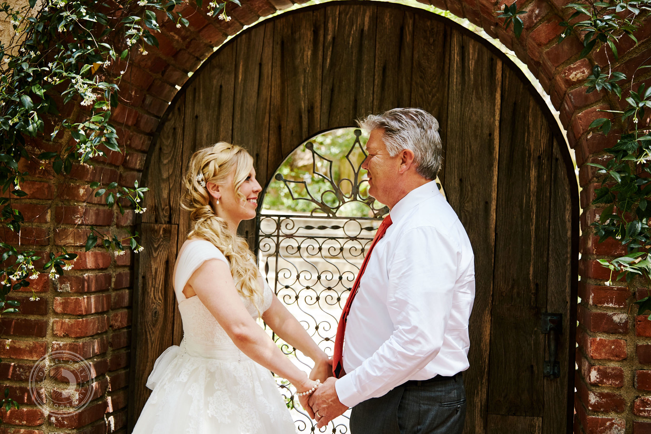 Daniel Doty Photography Erin Colin SoCal Wedding Photographer Strathearn 048.jpg