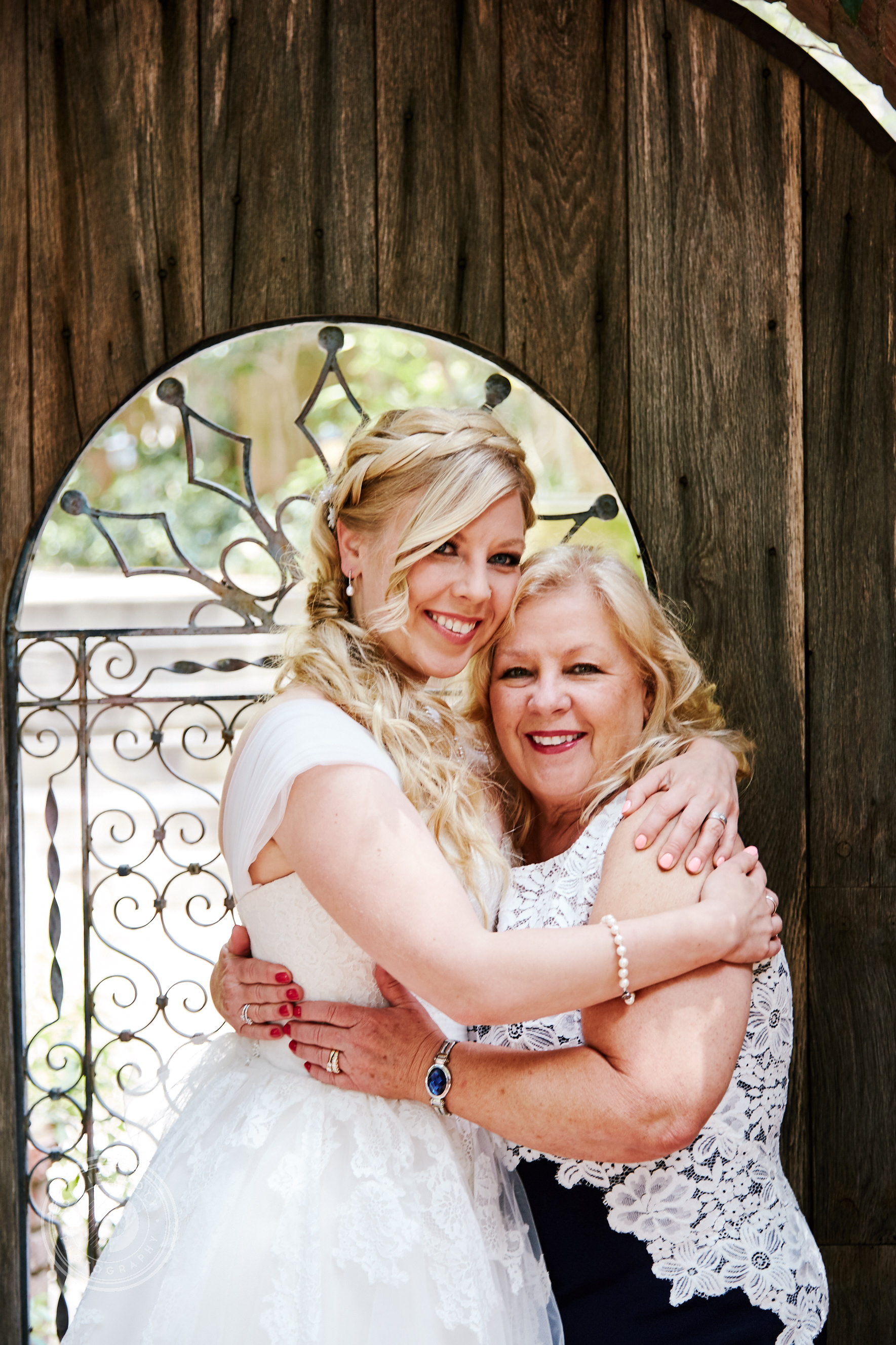 Daniel Doty Photography Erin Colin SoCal Wedding Photographer Strathearn 050.jpg