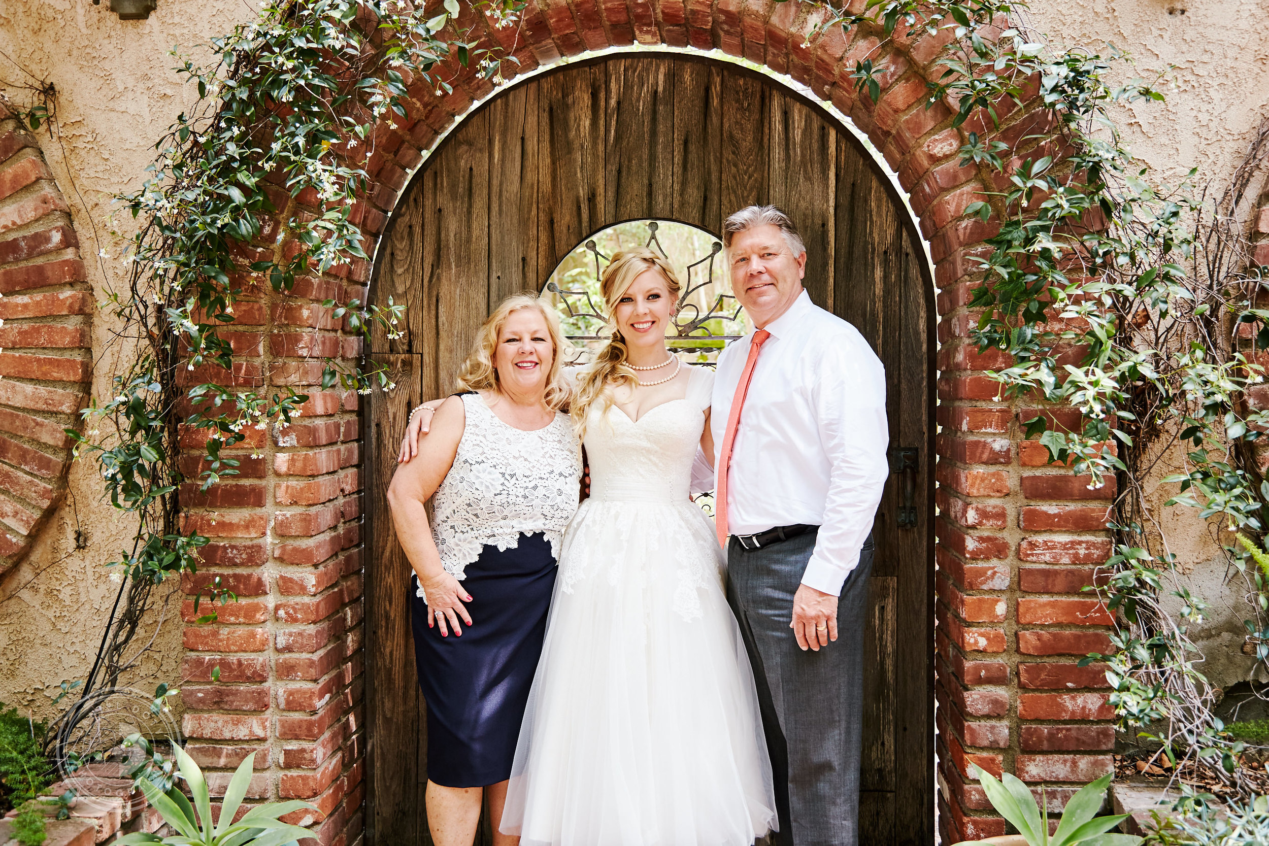 Daniel Doty Photography Erin Colin SoCal Wedding Photographer Strathearn 051.jpg
