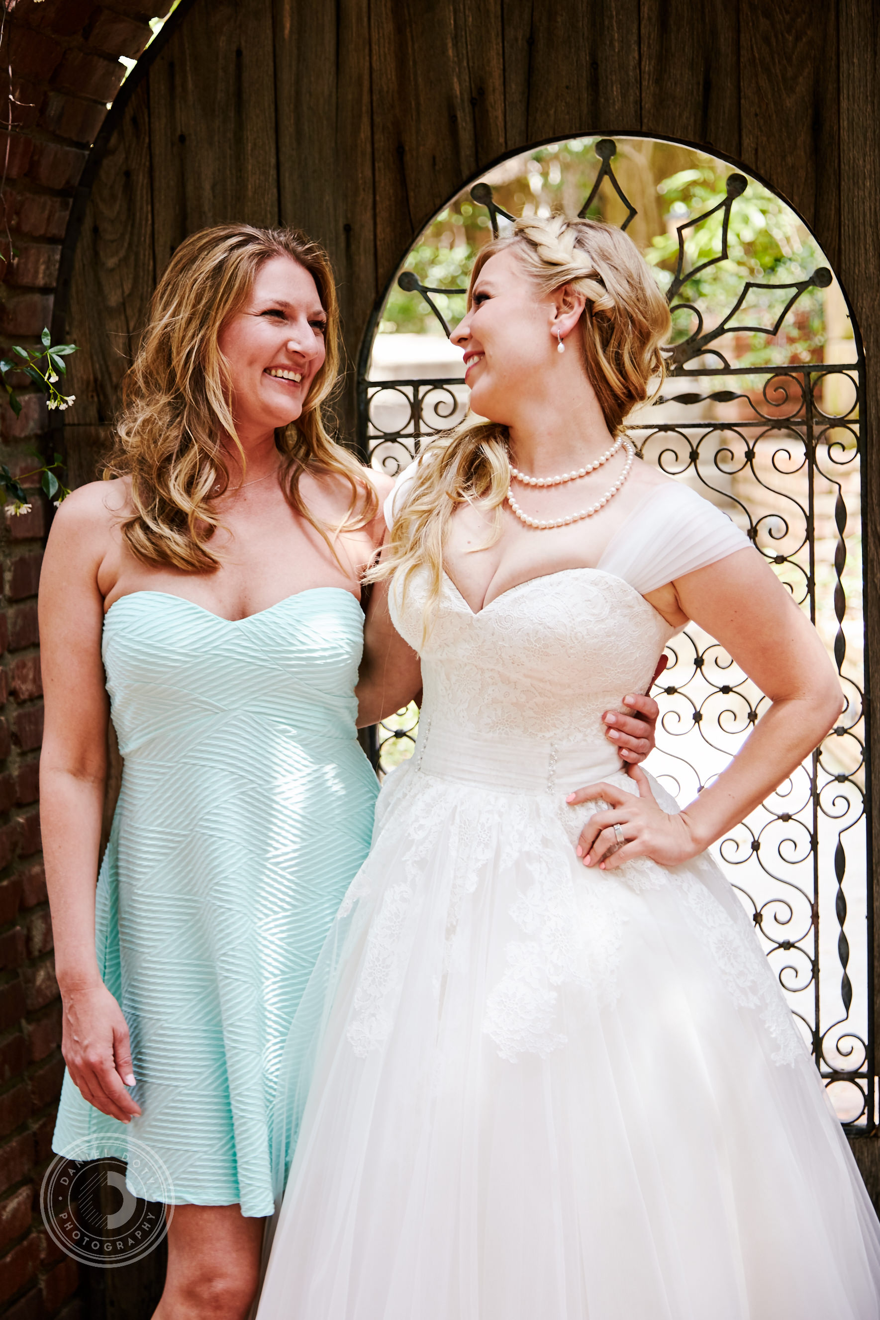 Daniel Doty Photography Erin Colin SoCal Wedding Photographer Strathearn 055.jpg