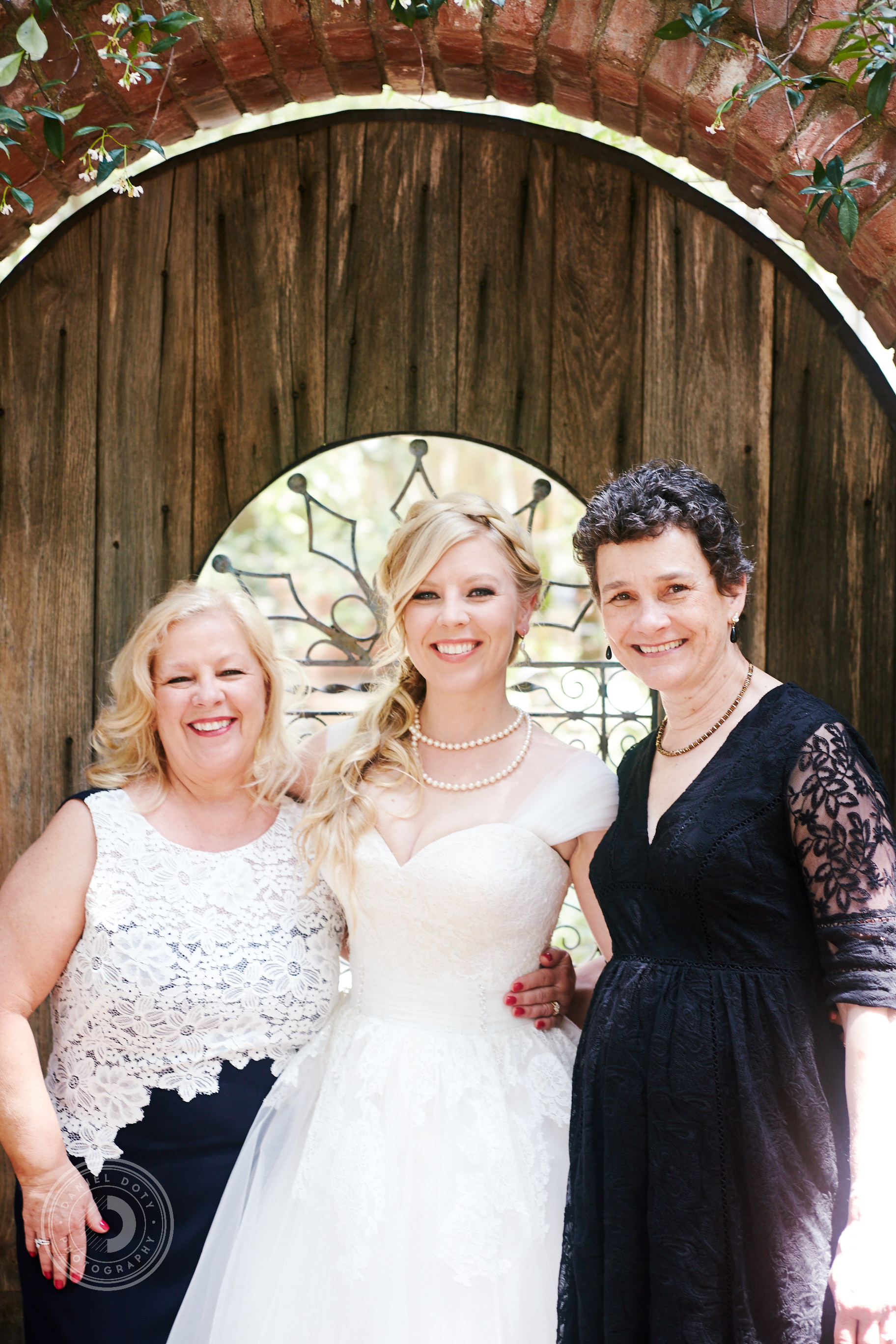 Daniel Doty Photography Erin Colin SoCal Wedding Photographer Strathearn 061.jpg