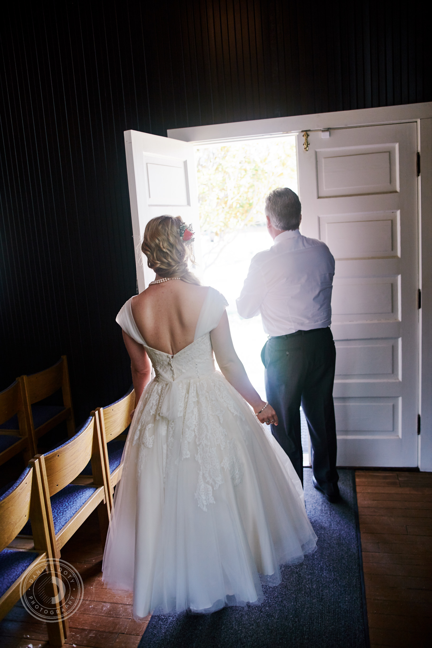 Daniel Doty Photography Erin Colin SoCal Wedding Photographer Strathearn 093.jpg