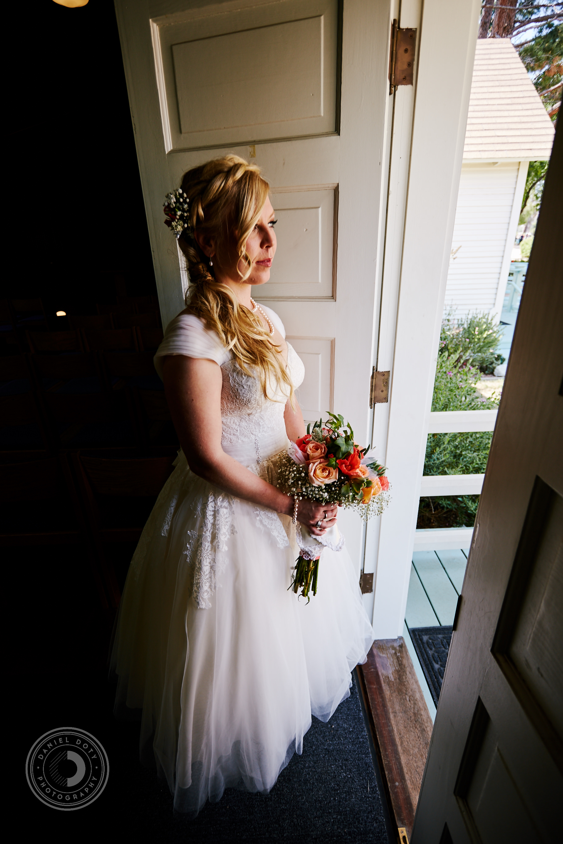 Daniel Doty Photography Erin Colin SoCal Wedding Photographer Strathearn 096.jpg