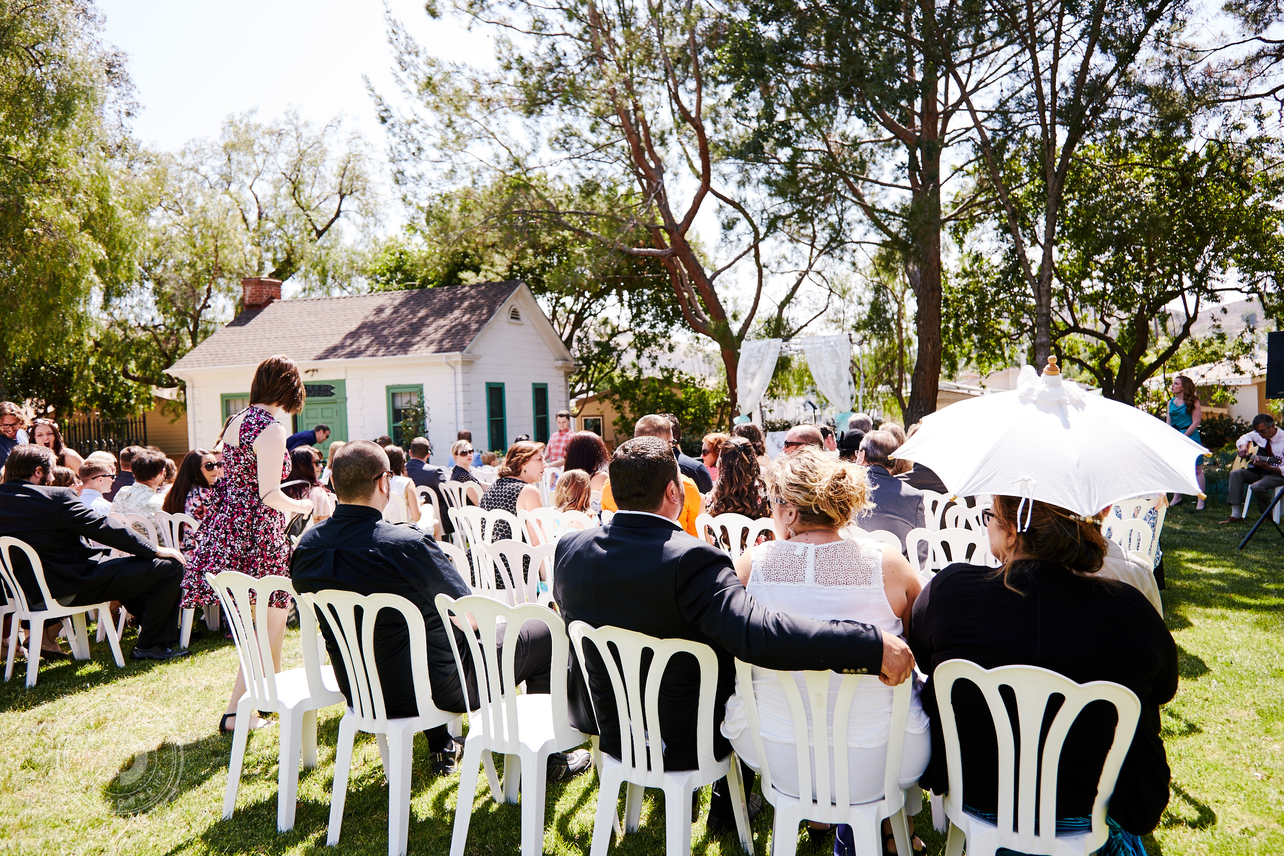 Daniel Doty Photography Erin Colin SoCal Wedding Photographer Strathearn 098.jpg