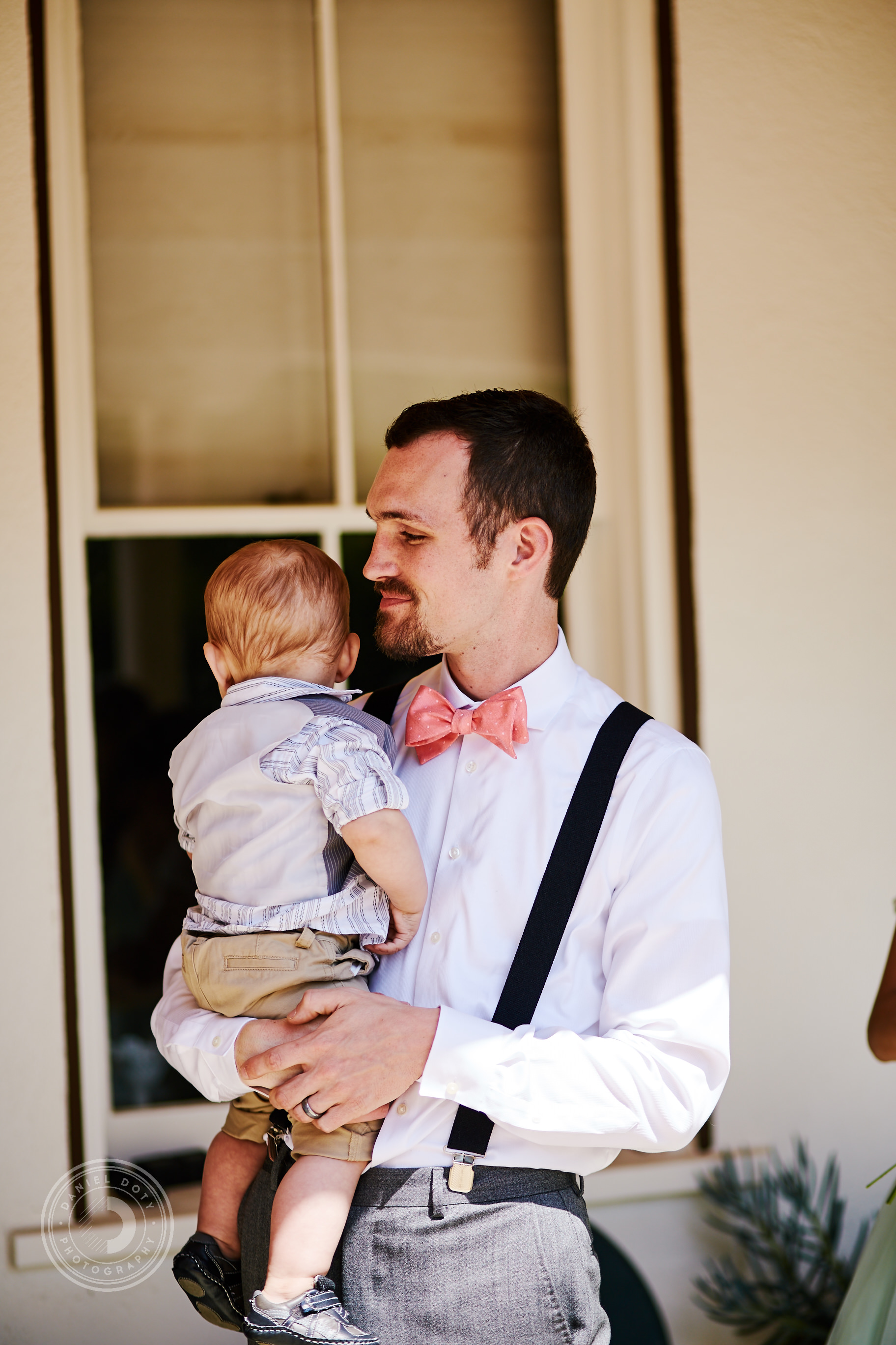 Daniel Doty Photography Erin Colin SoCal Wedding Photographer Strathearn 100.jpg