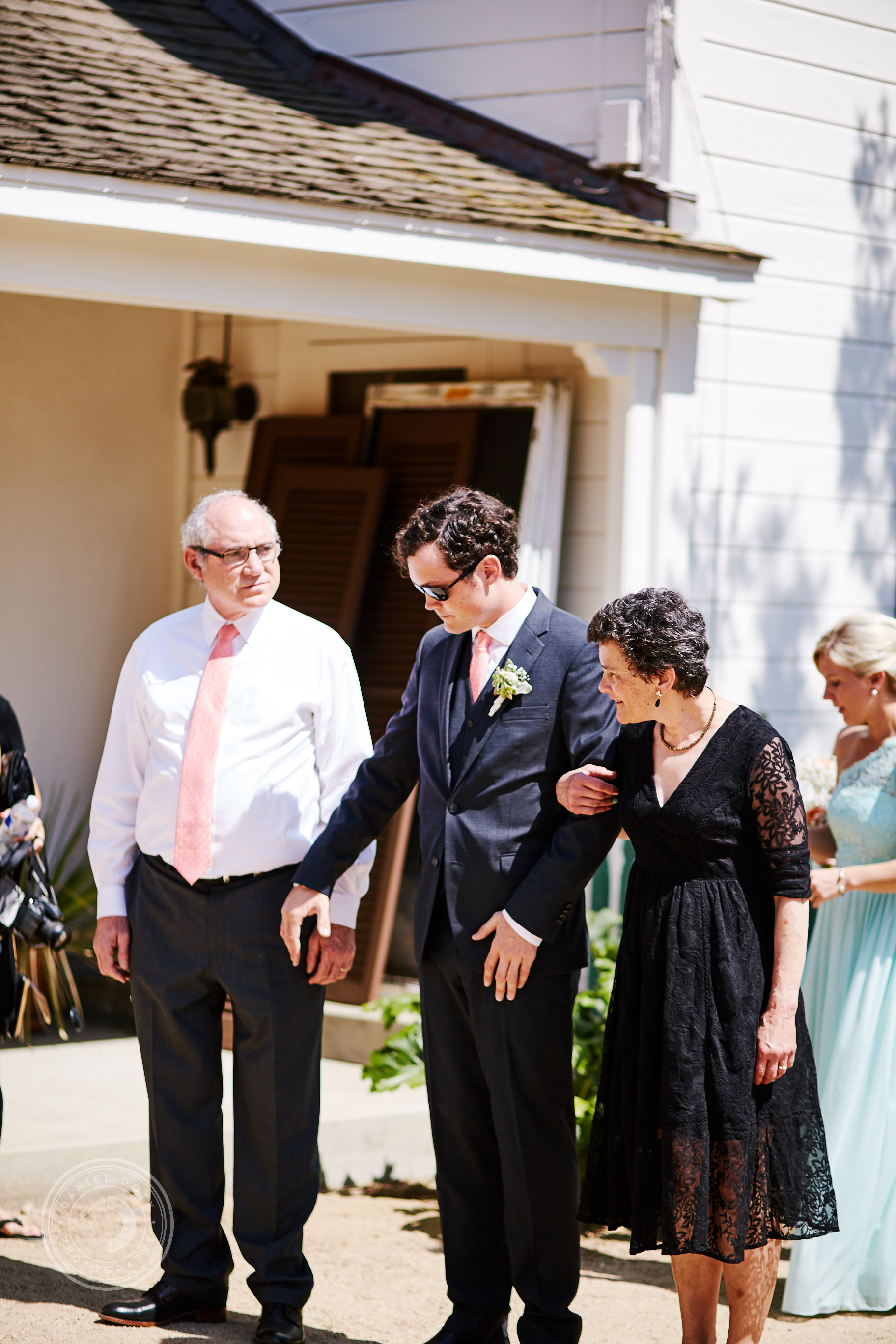 Daniel Doty Photography Erin Colin SoCal Wedding Photographer Strathearn 102.jpg