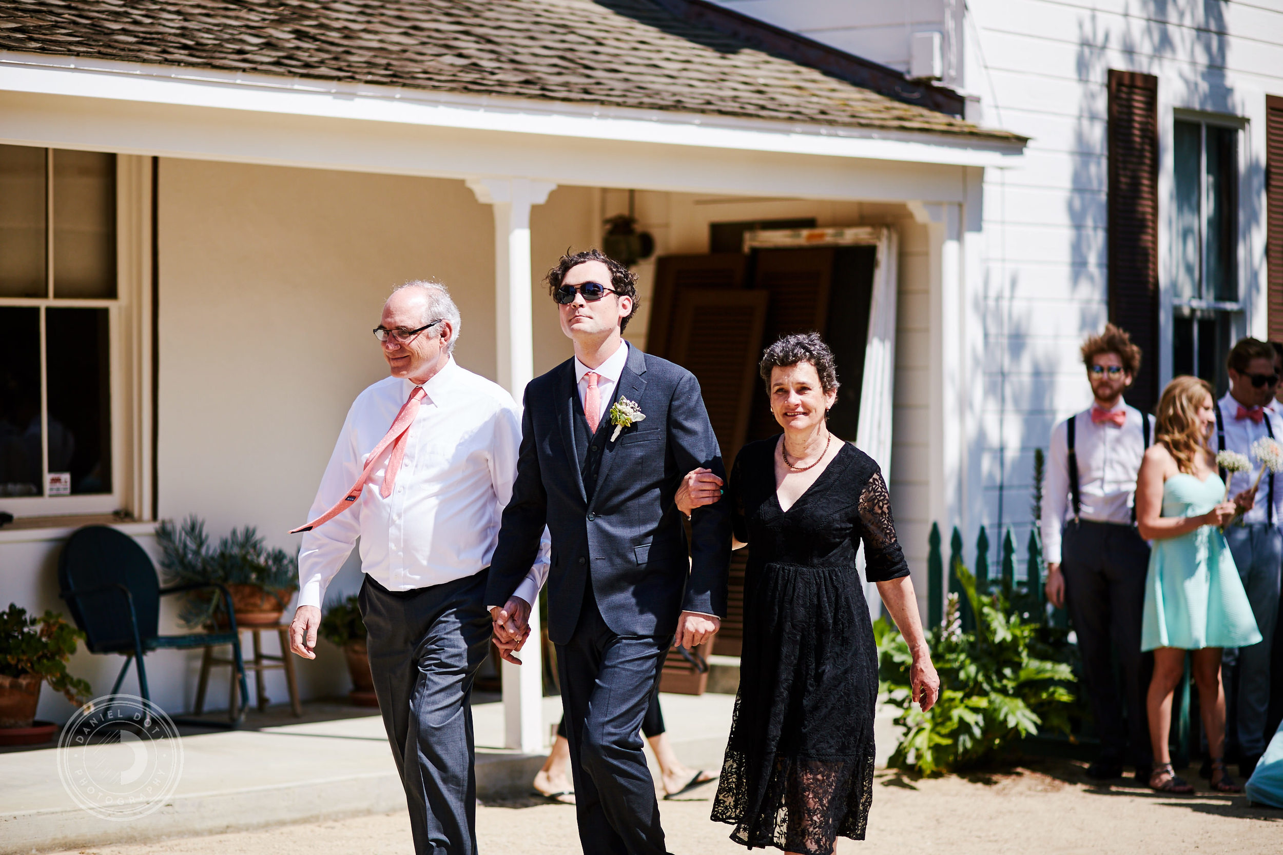 Daniel Doty Photography Erin Colin SoCal Wedding Photographer Strathearn 103.jpg