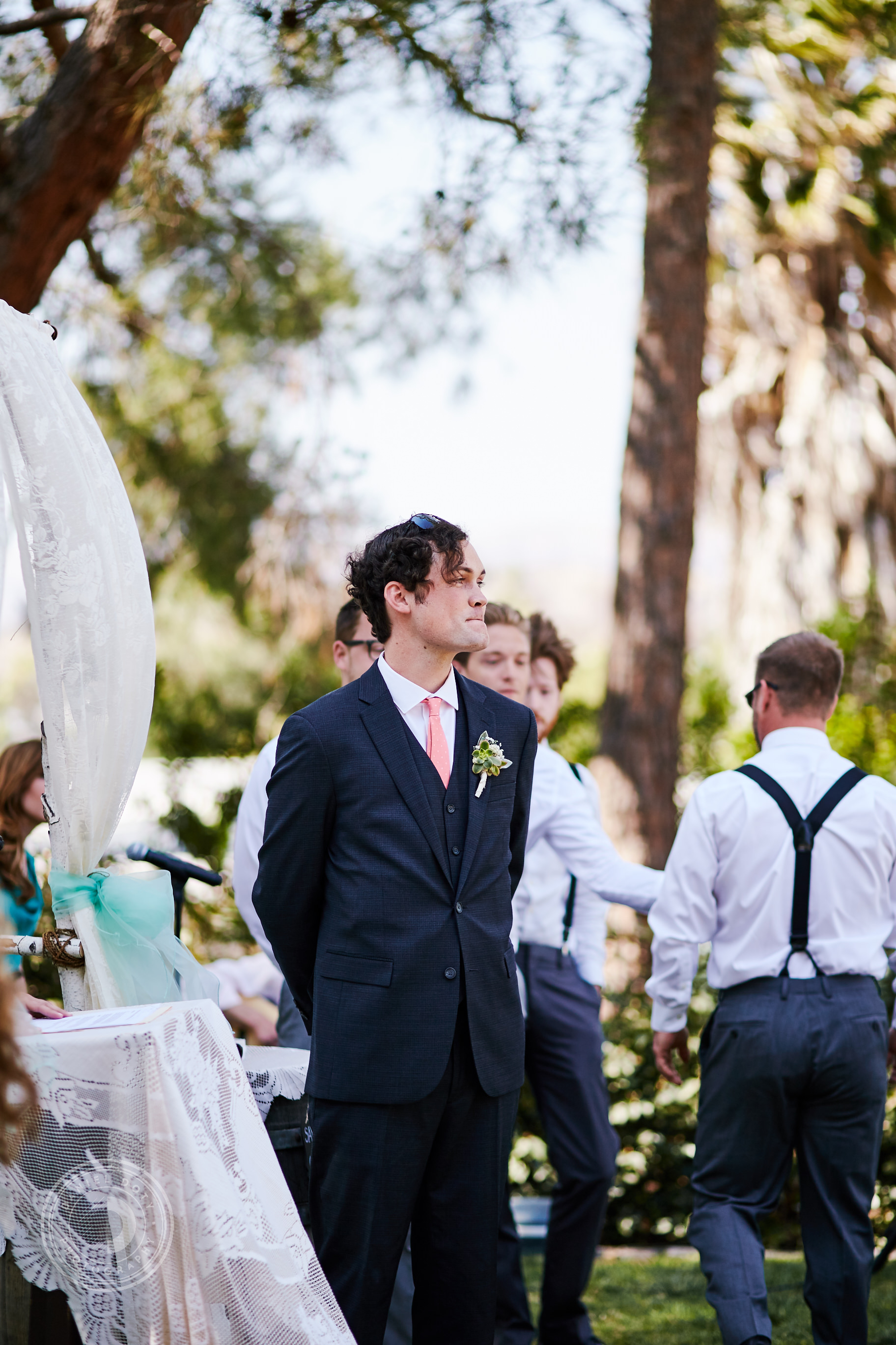 Daniel Doty Photography Erin Colin SoCal Wedding Photographer Strathearn 112.jpg