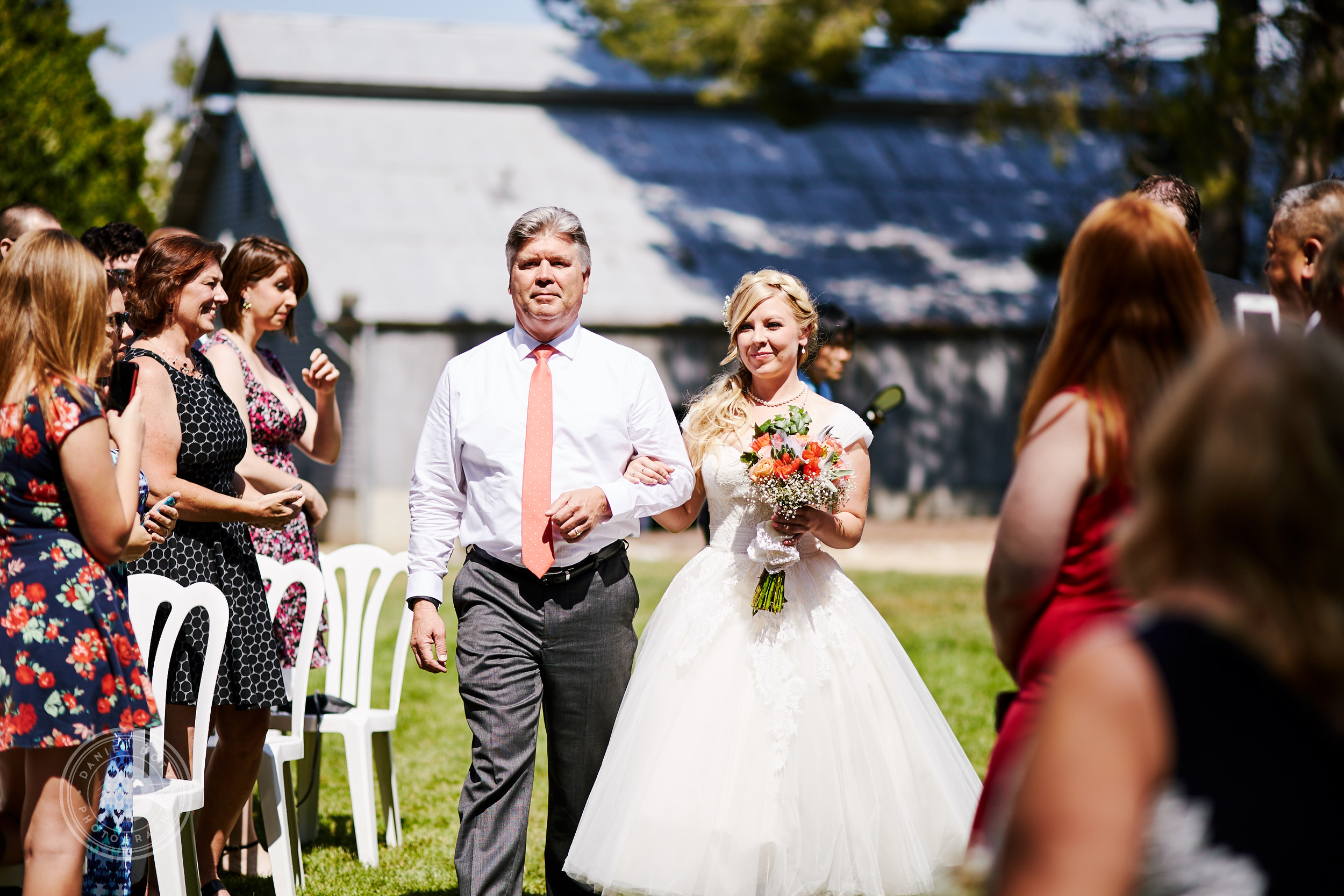 Daniel Doty Photography Erin Colin SoCal Wedding Photographer Strathearn 118.jpg