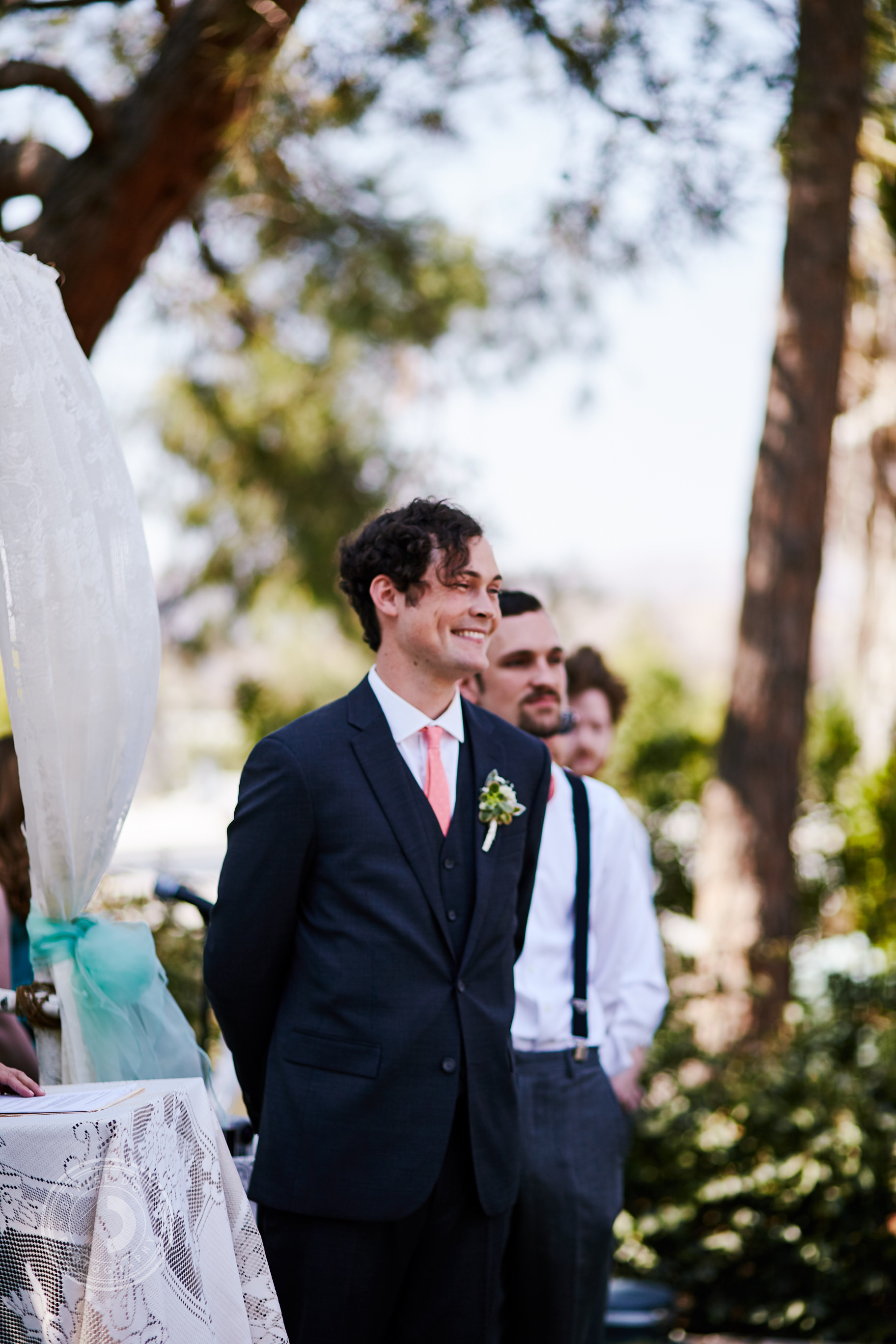 Daniel Doty Photography Erin Colin SoCal Wedding Photographer Strathearn 119.jpg