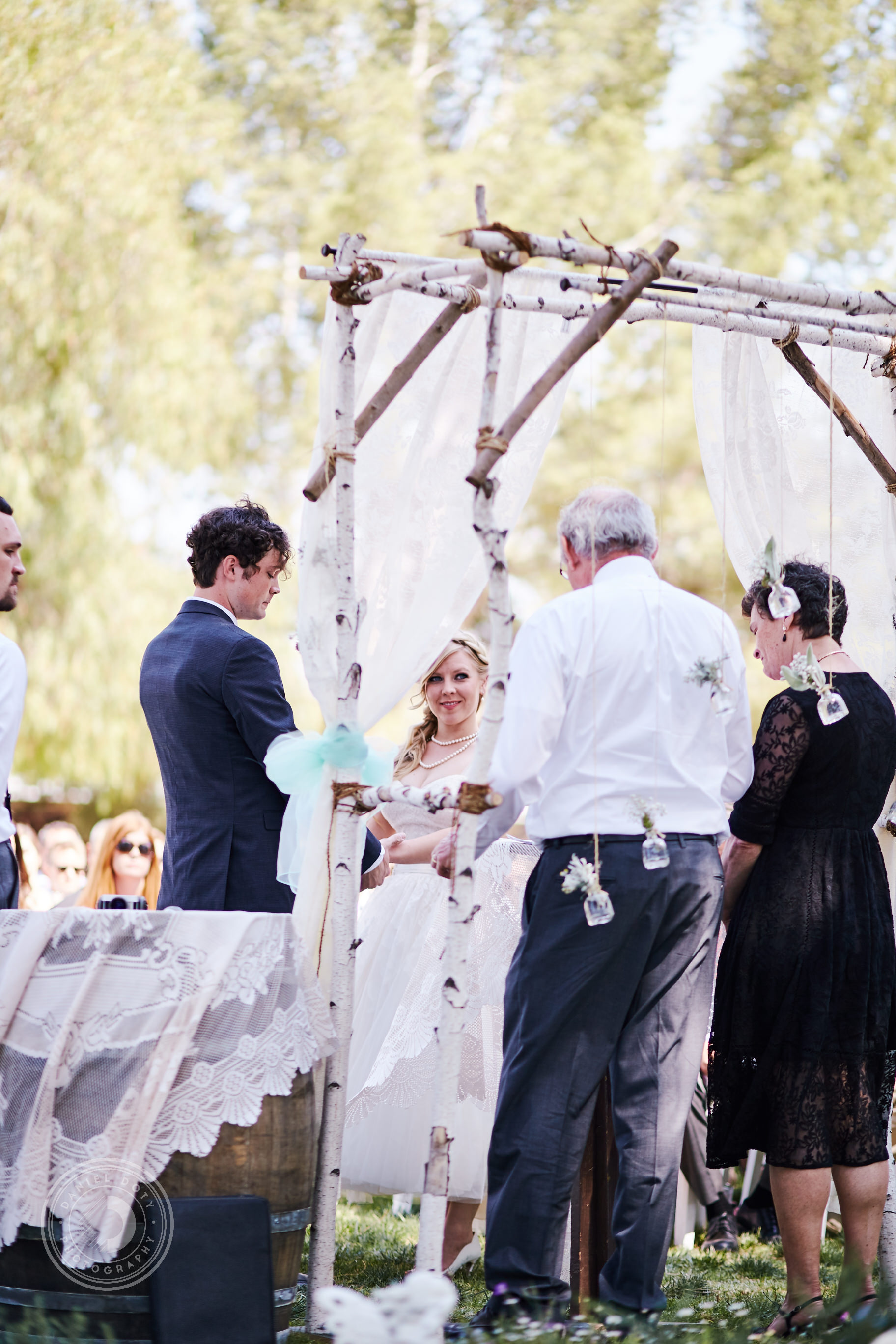 Daniel Doty Photography Erin Colin SoCal Wedding Photographer Strathearn 127.jpg