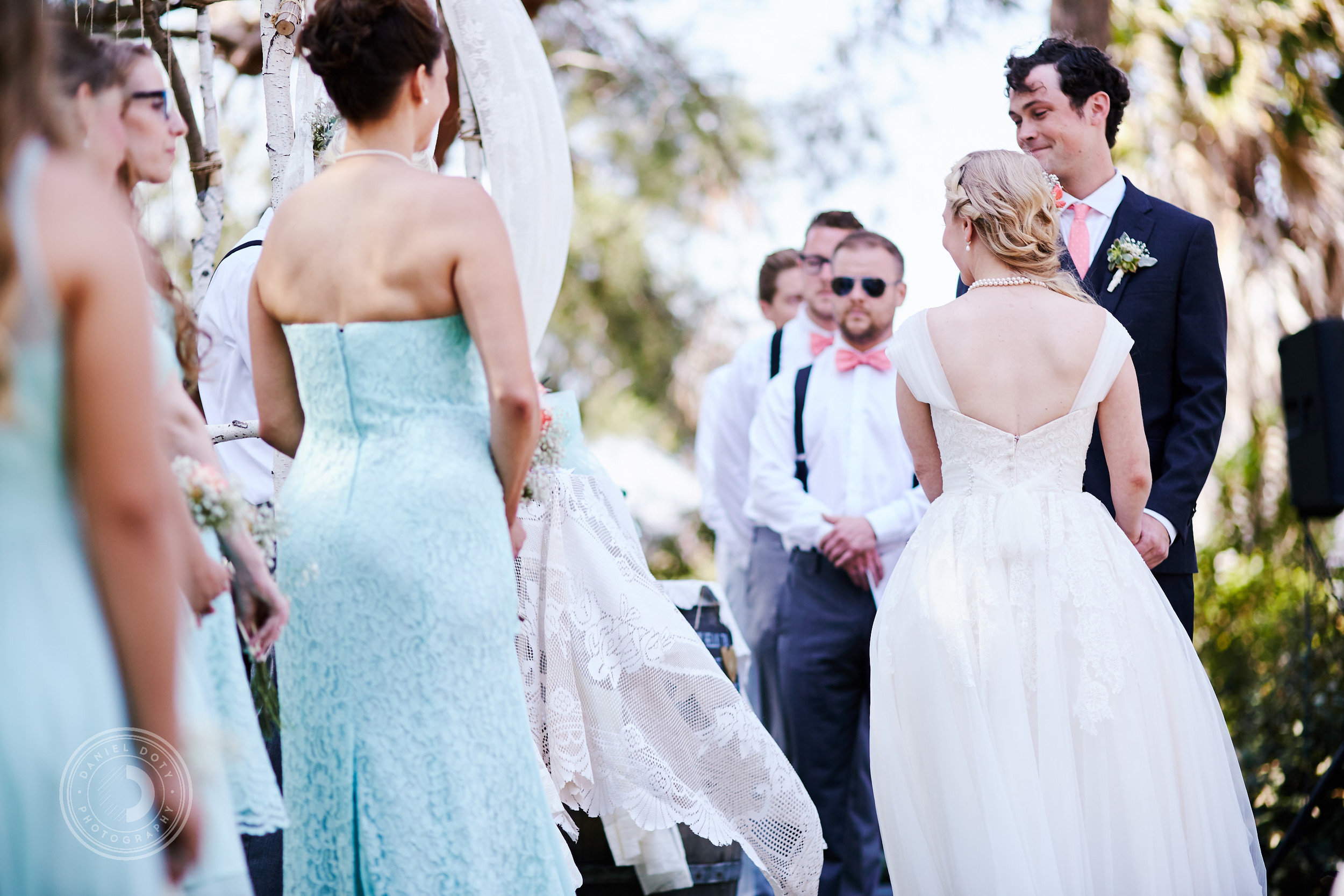 Daniel Doty Photography Erin Colin SoCal Wedding Photographer Strathearn 129.jpg