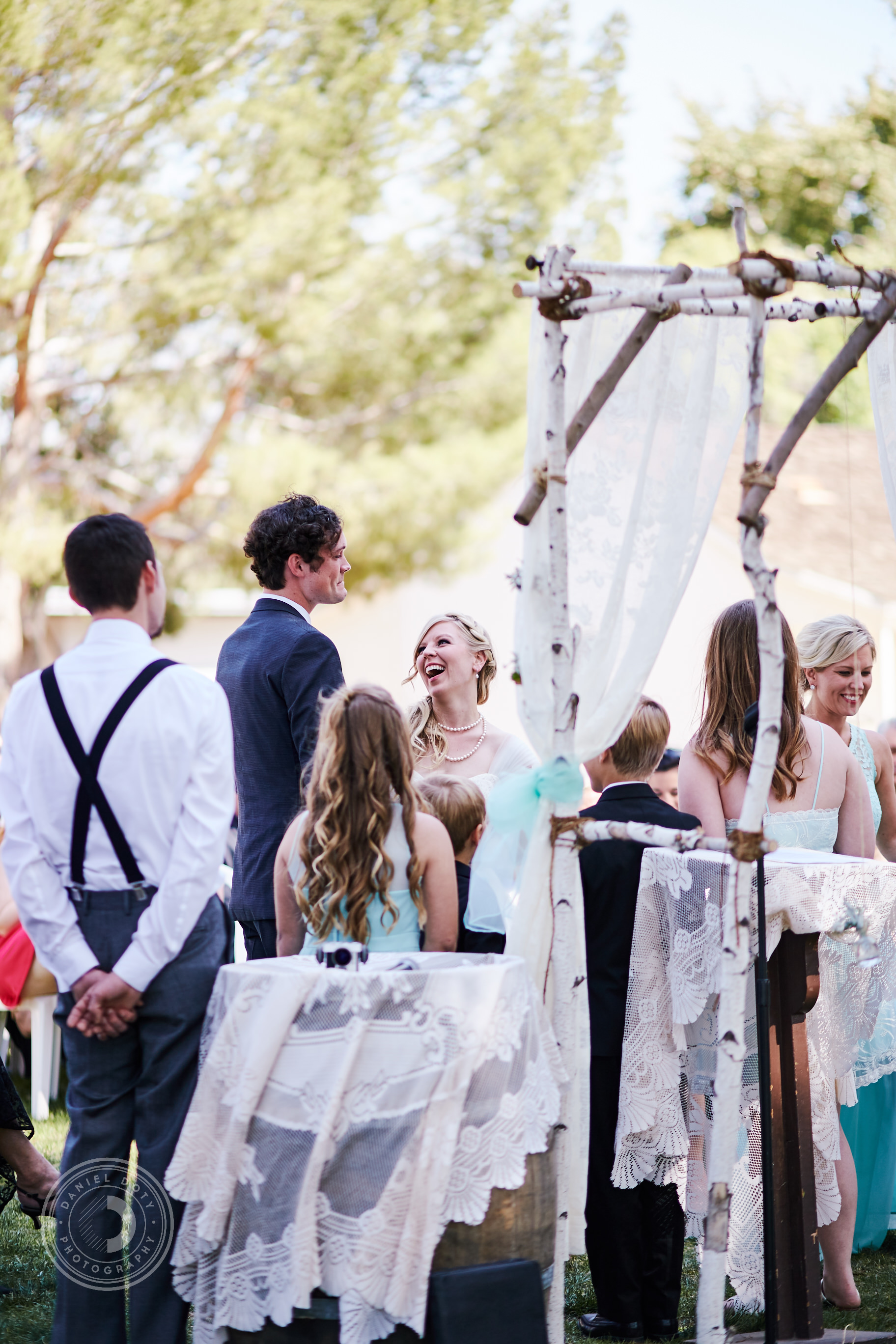 Daniel Doty Photography Erin Colin SoCal Wedding Photographer Strathearn 133.jpg