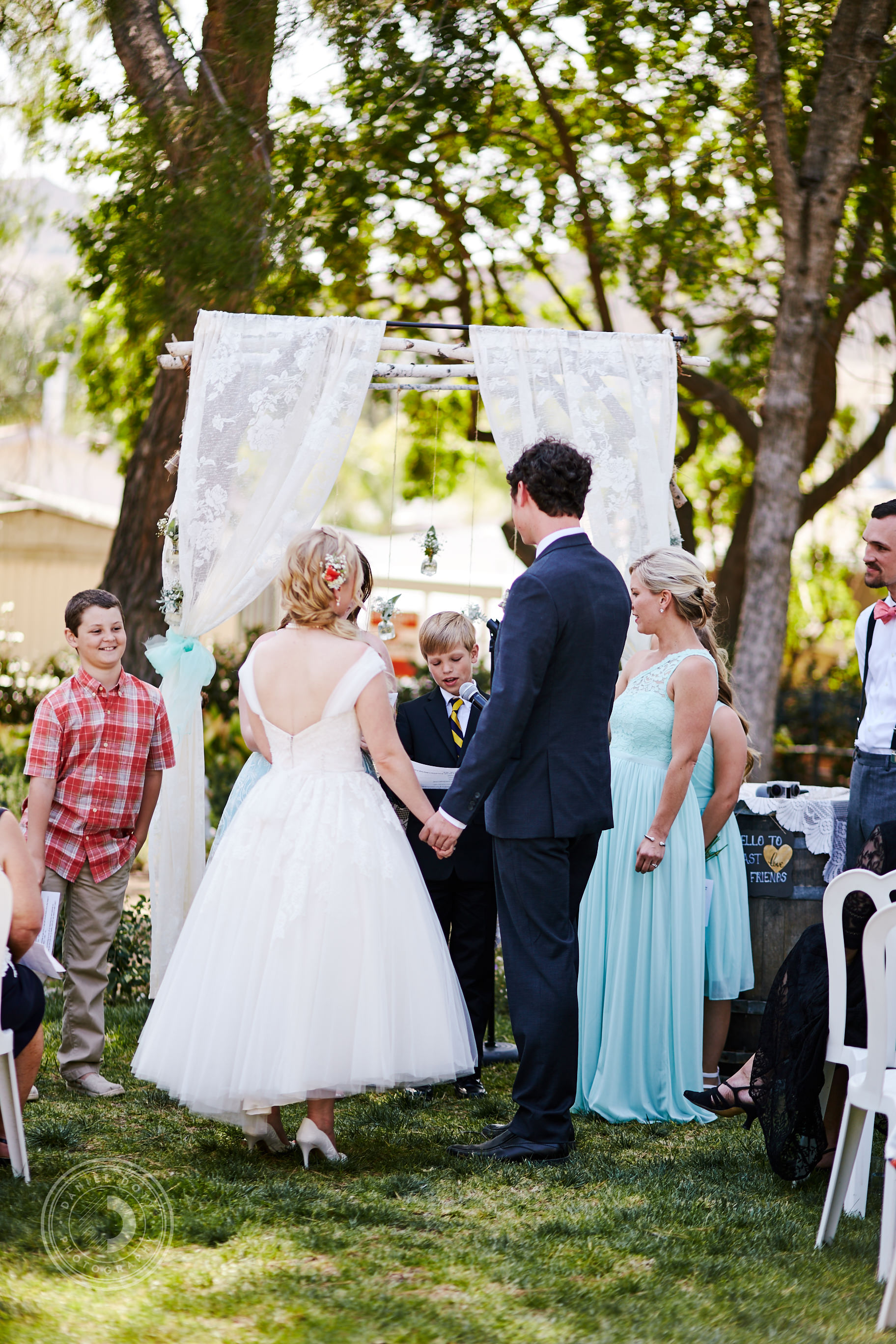 Daniel Doty Photography Erin Colin SoCal Wedding Photographer Strathearn 132.jpg
