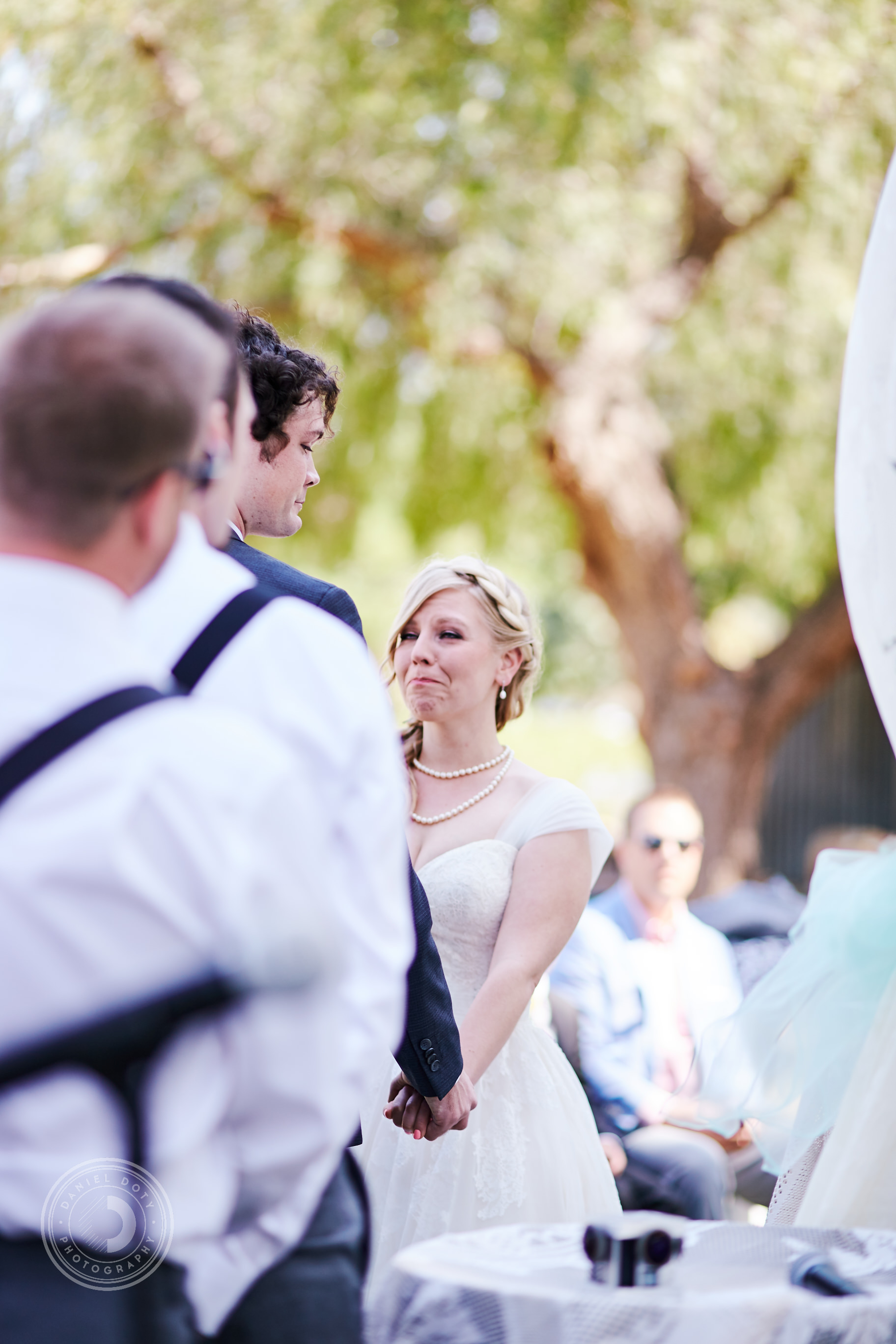 Daniel Doty Photography Erin Colin SoCal Wedding Photographer Strathearn 134.jpg