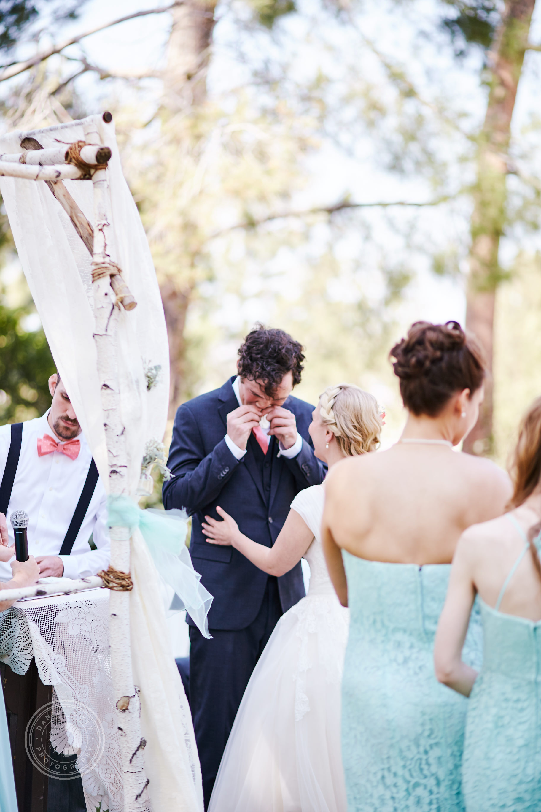 Daniel Doty Photography Erin Colin SoCal Wedding Photographer Strathearn 136.jpg
