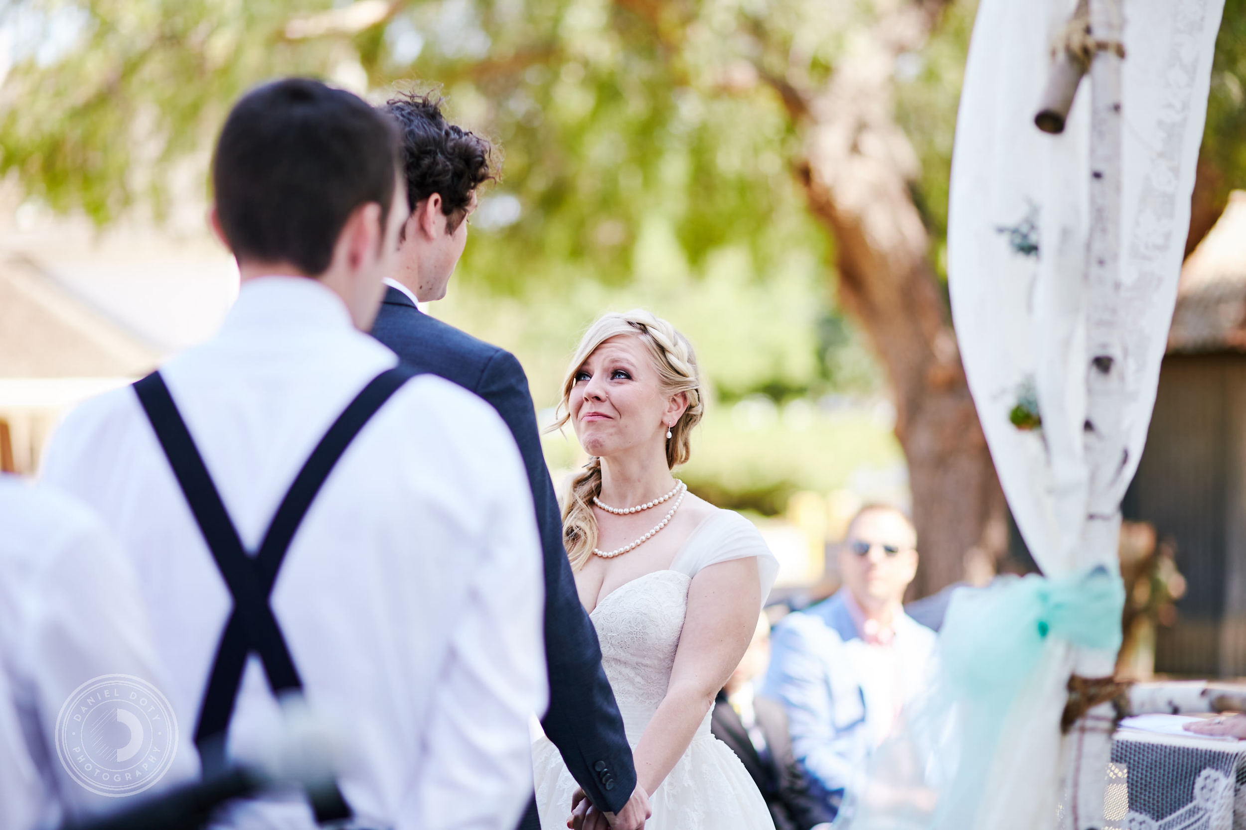 Daniel Doty Photography Erin Colin SoCal Wedding Photographer Strathearn 135.jpg