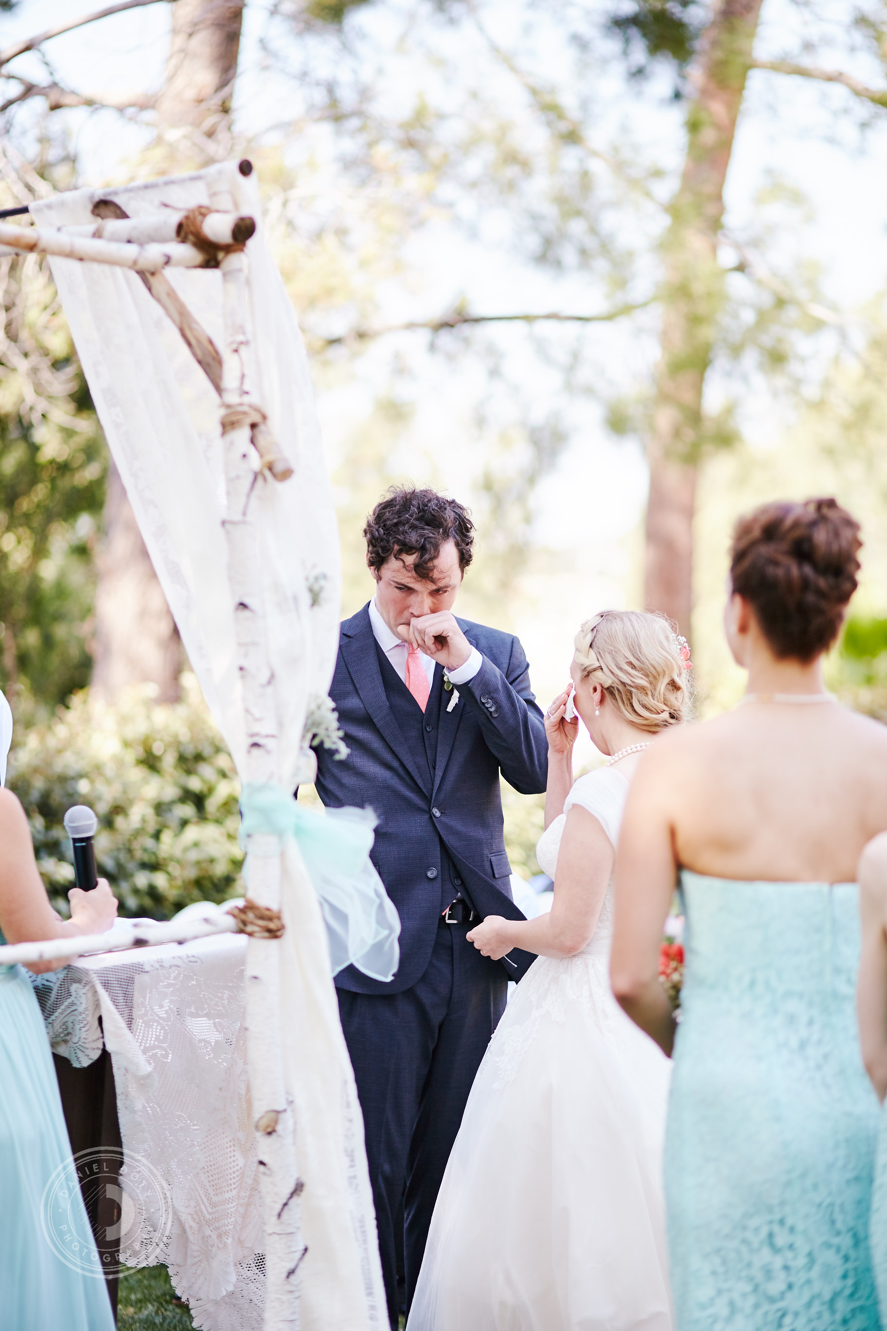 Daniel Doty Photography Erin Colin SoCal Wedding Photographer Strathearn 137.jpg