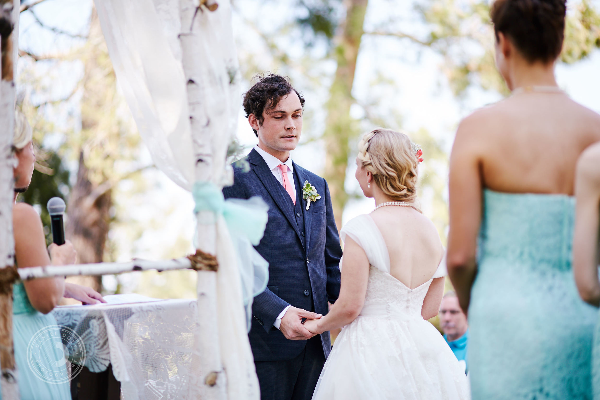 Daniel Doty Photography Erin Colin SoCal Wedding Photographer Strathearn 141.jpg