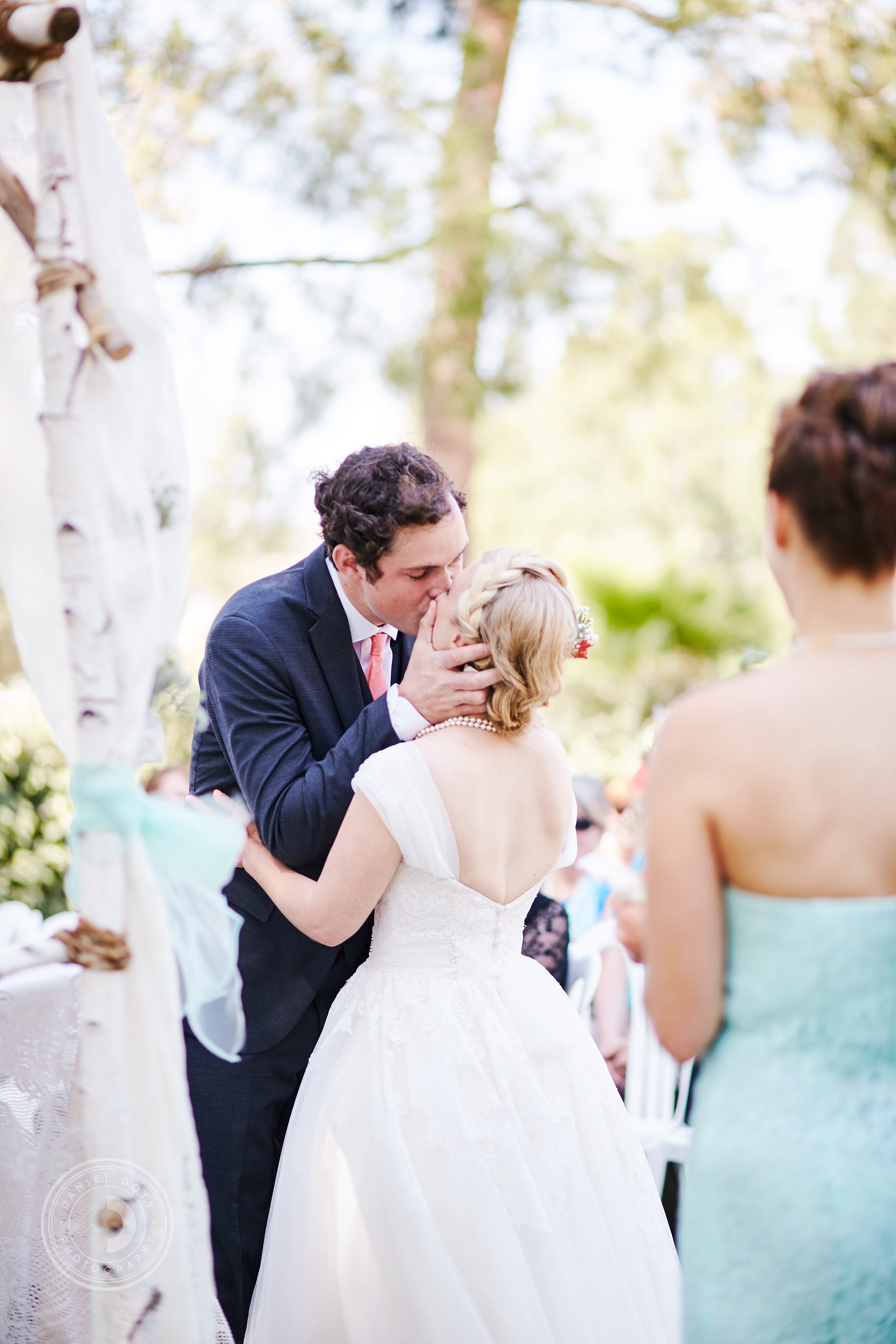 Daniel Doty Photography Erin Colin SoCal Wedding Photographer Strathearn 144.jpg
