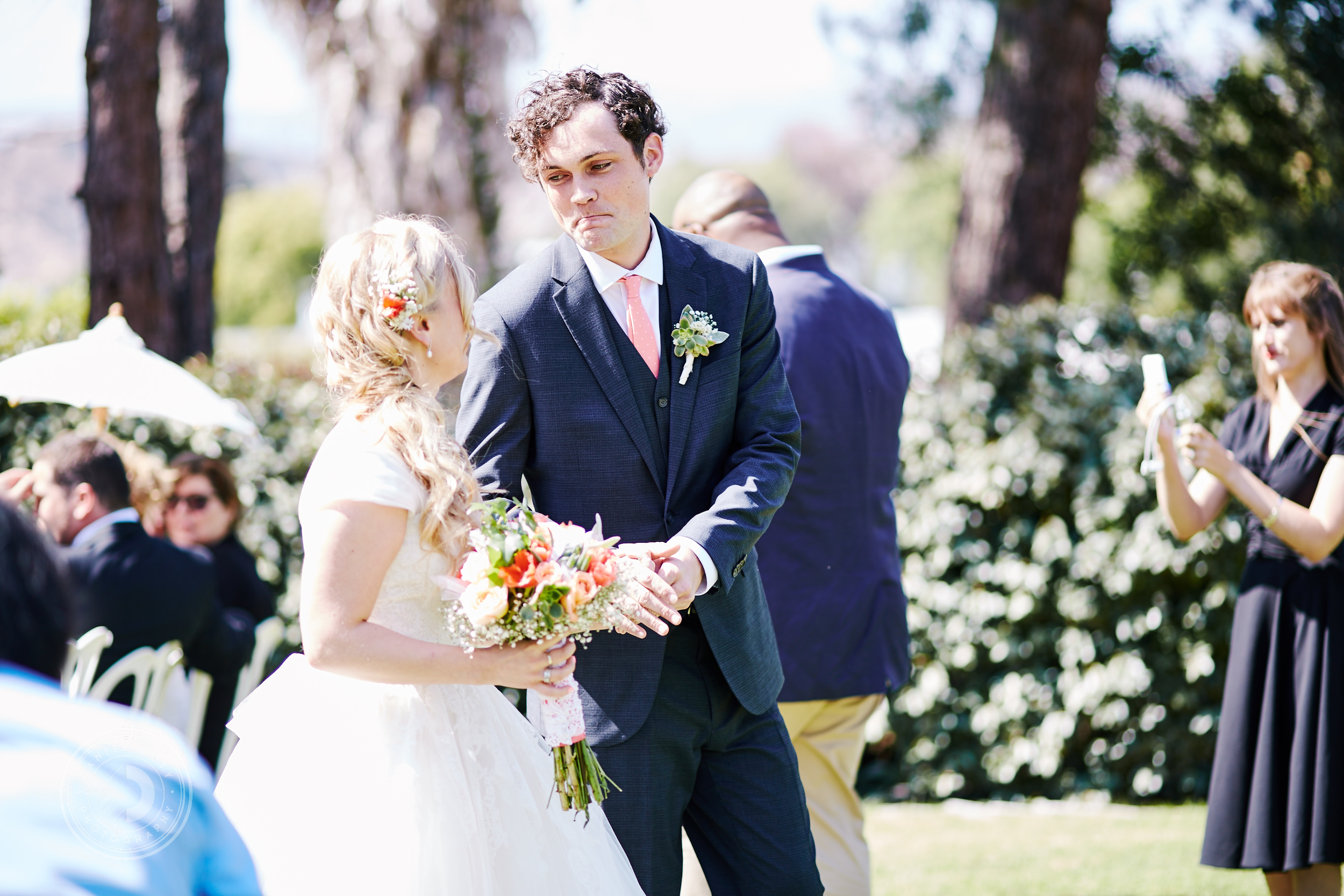 Daniel Doty Photography Erin Colin SoCal Wedding Photographer Strathearn 148.jpg