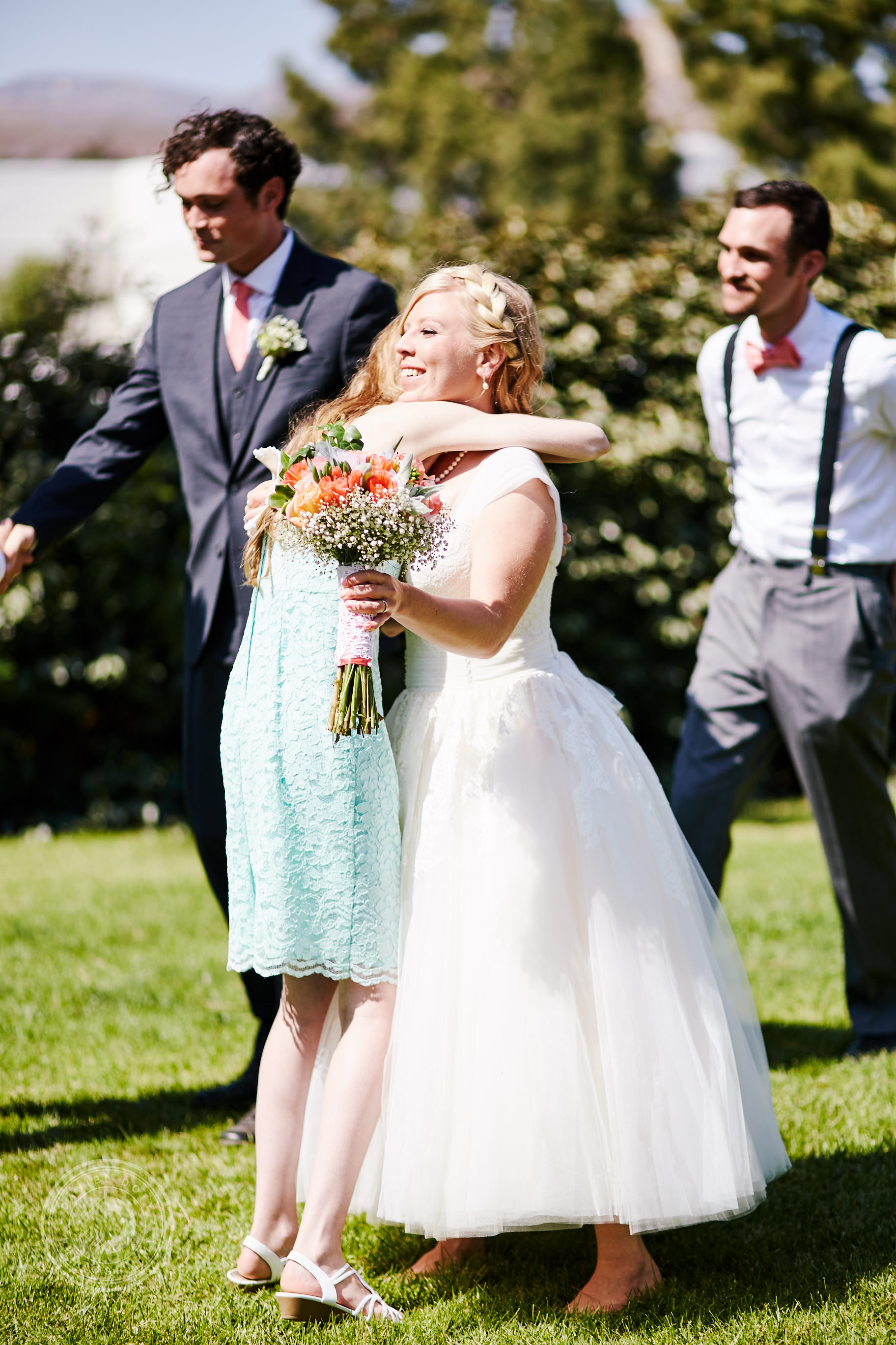 Daniel Doty Photography Erin Colin SoCal Wedding Photographer Strathearn 149.jpg