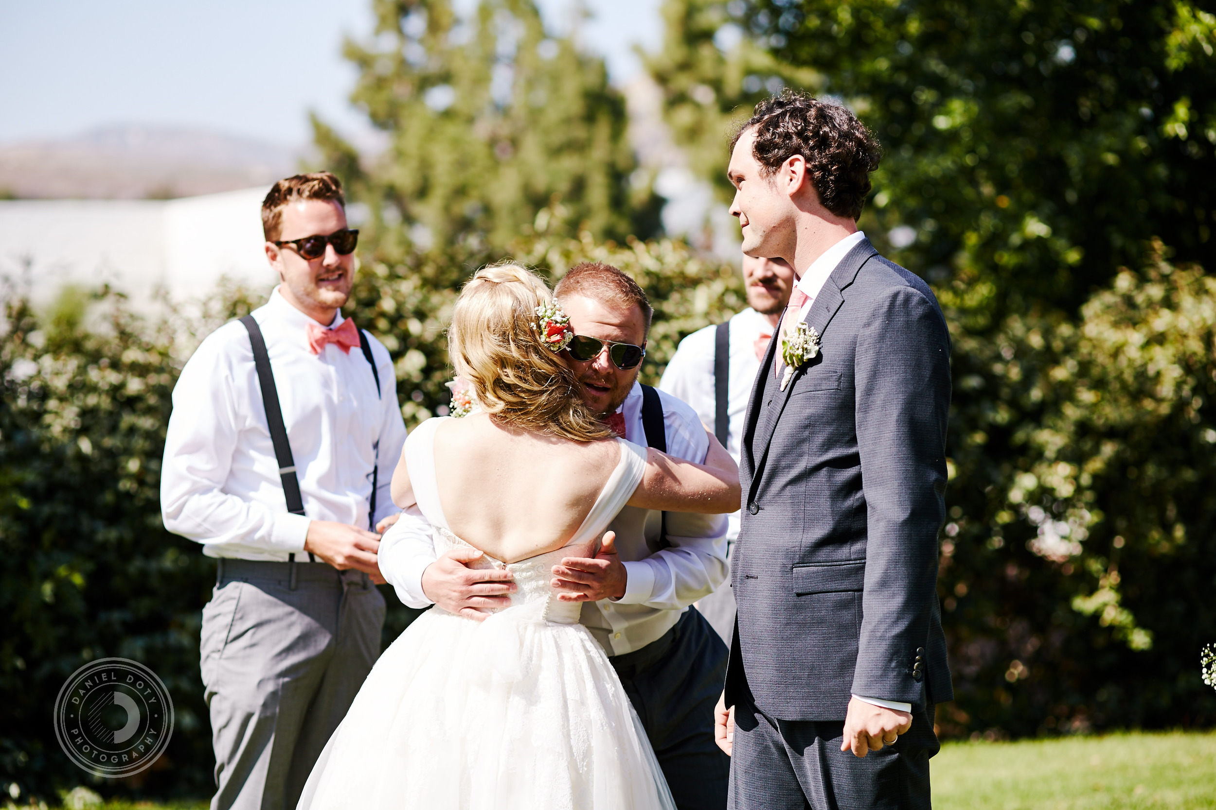 Daniel Doty Photography Erin Colin SoCal Wedding Photographer Strathearn 151.jpg