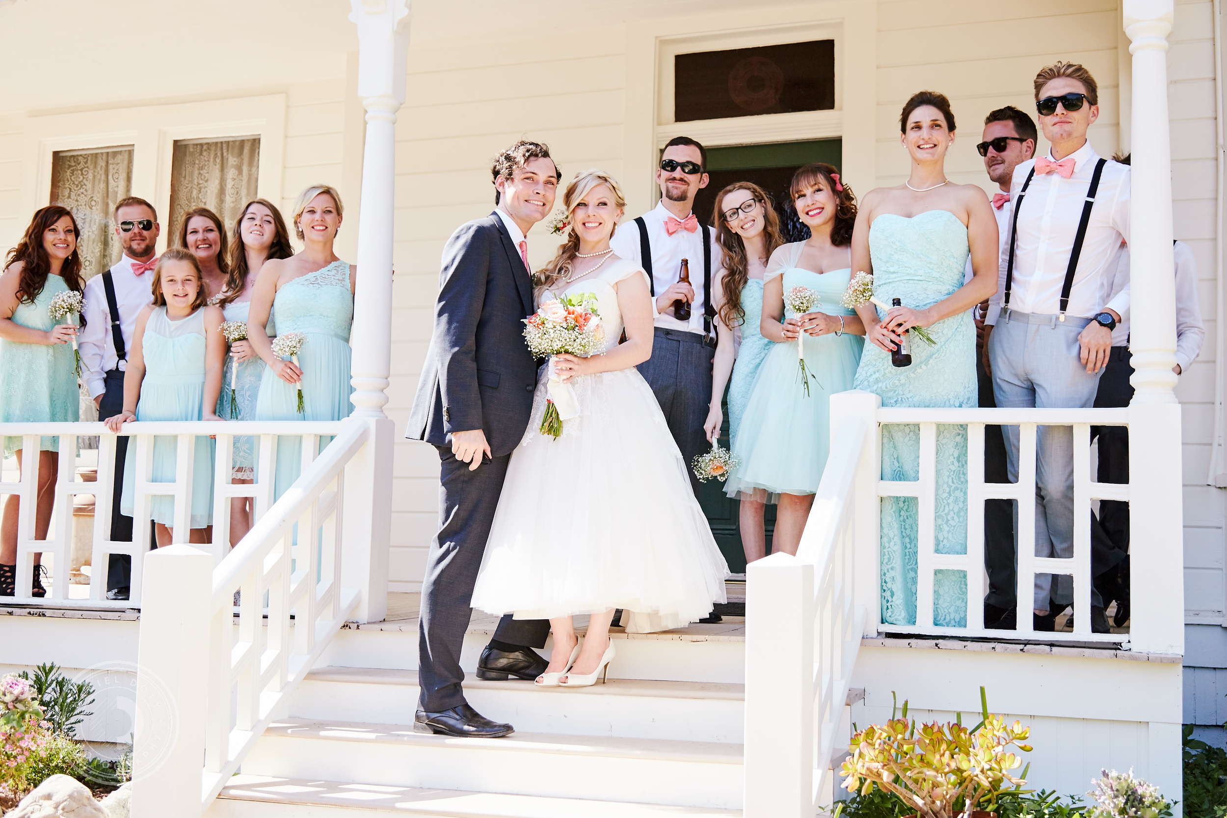 Daniel Doty Photography Erin Colin SoCal Wedding Photographer Strathearn 157.jpg