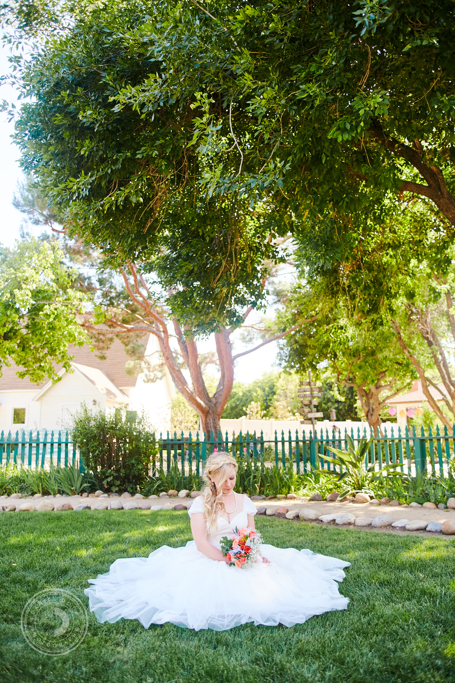 Daniel Doty Photography Erin Colin SoCal Wedding Photographer Strathearn 163.jpg