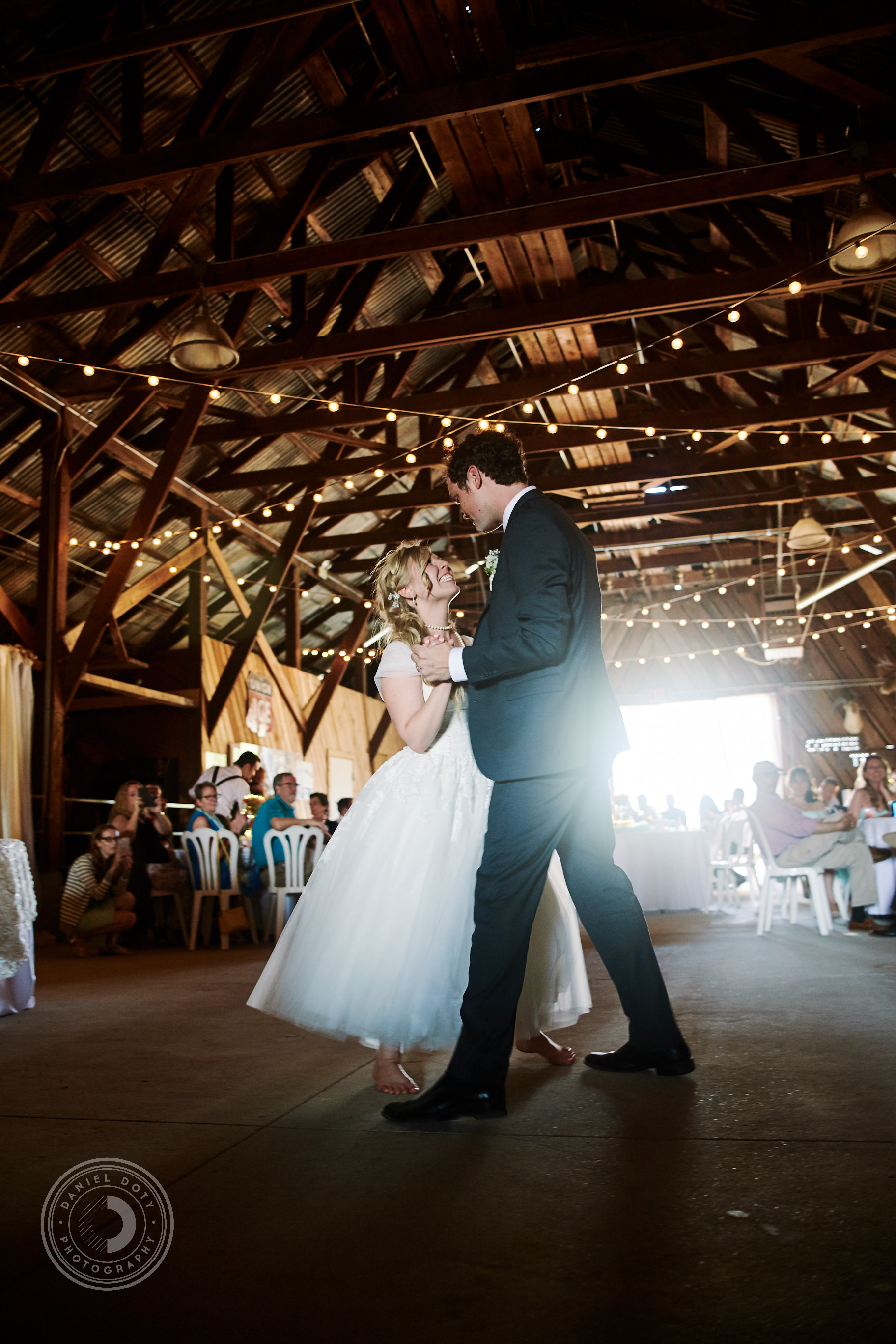 Daniel Doty Photography Erin Colin SoCal Wedding Photographer Strathearn 172.jpg