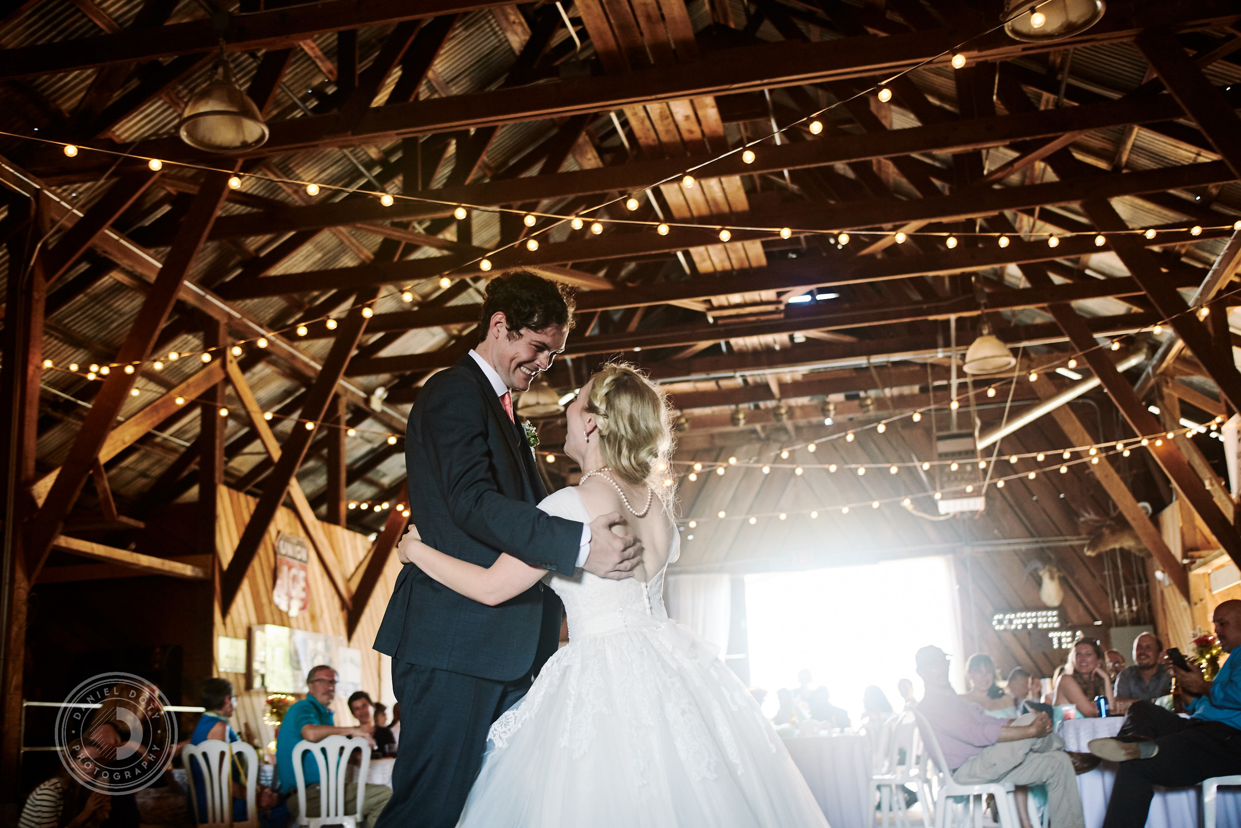 Daniel Doty Photography Erin Colin SoCal Wedding Photographer Strathearn 173.jpg