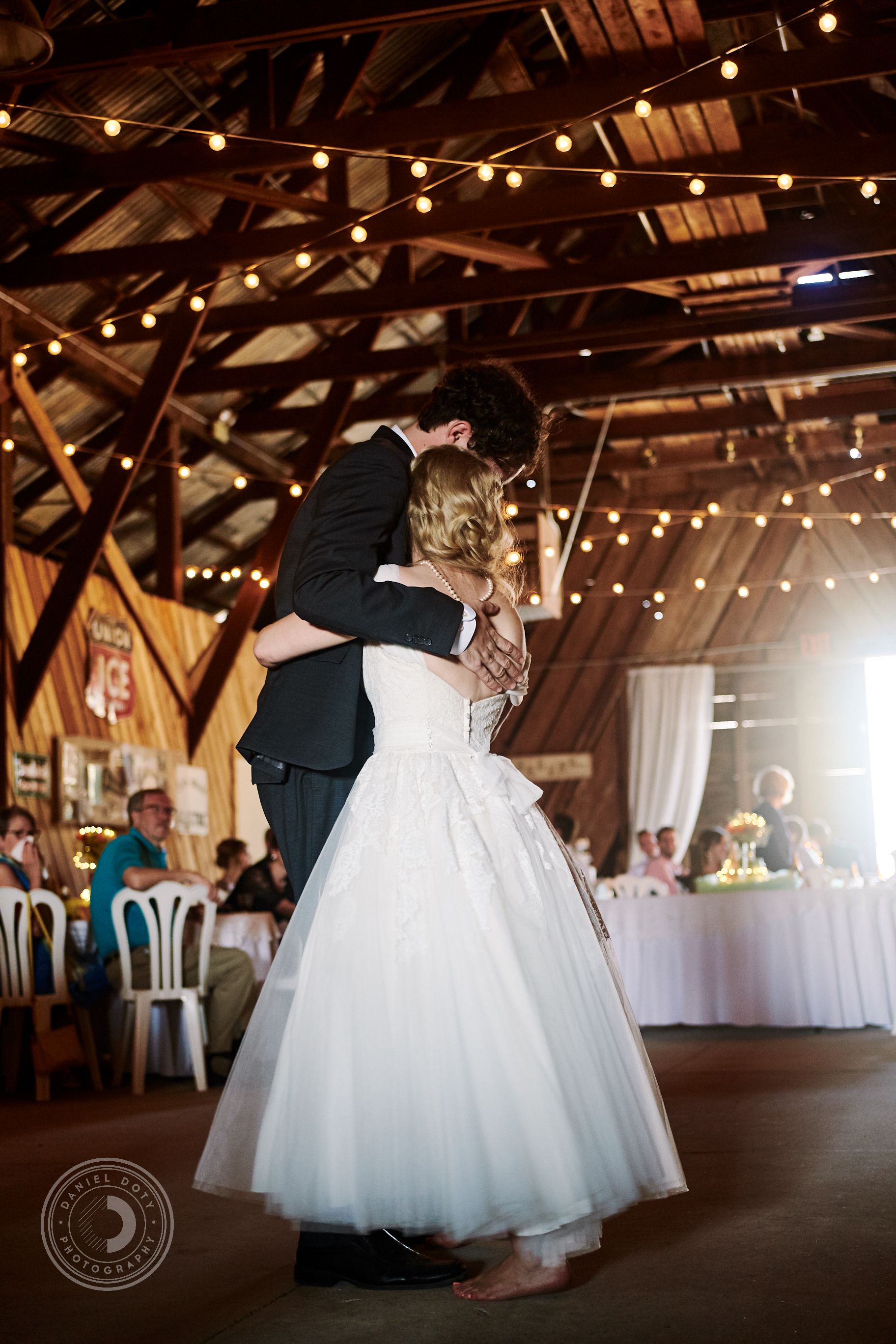 Daniel Doty Photography Erin Colin SoCal Wedding Photographer Strathearn 174.jpg