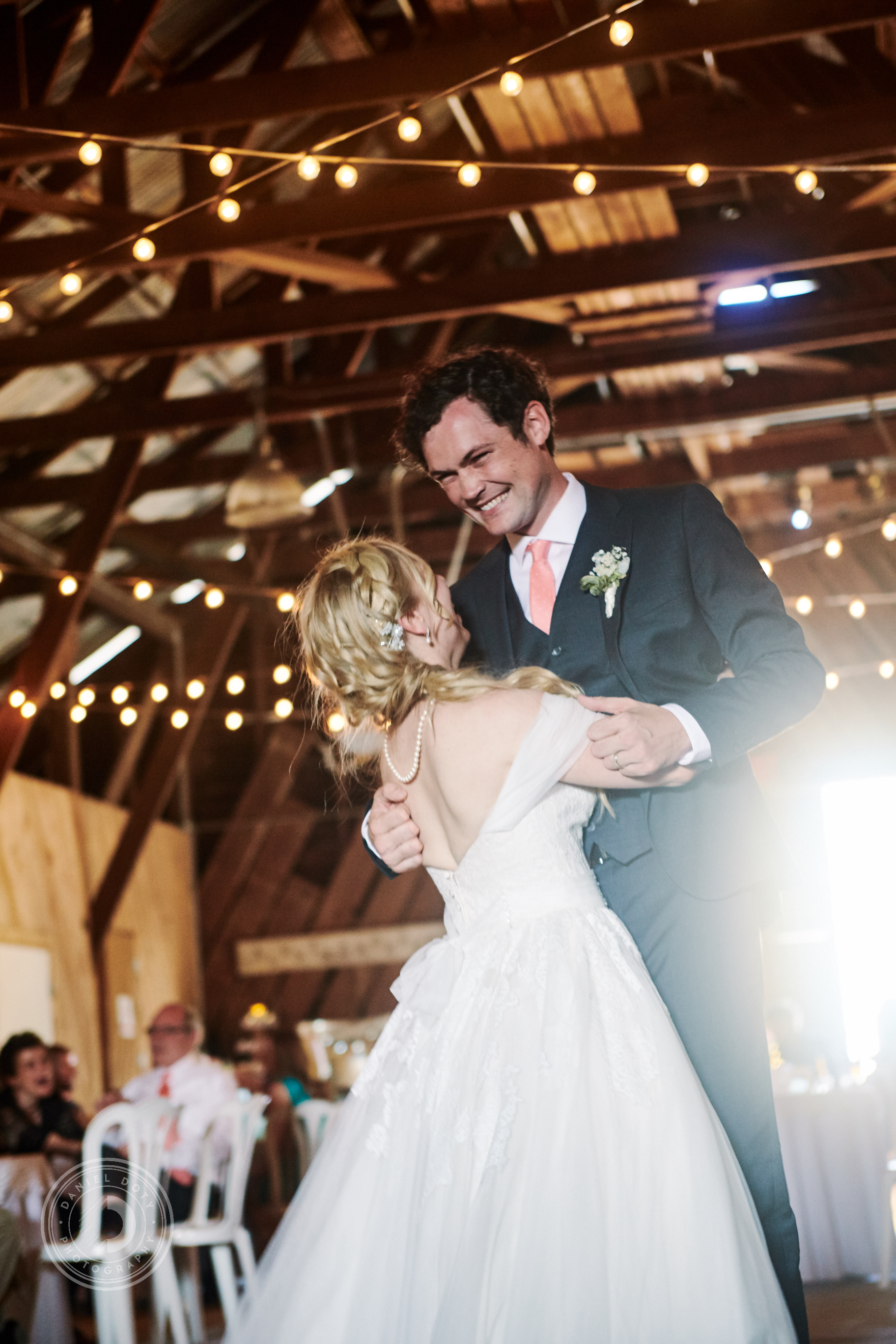 Daniel Doty Photography Erin Colin SoCal Wedding Photographer Strathearn 175.jpg