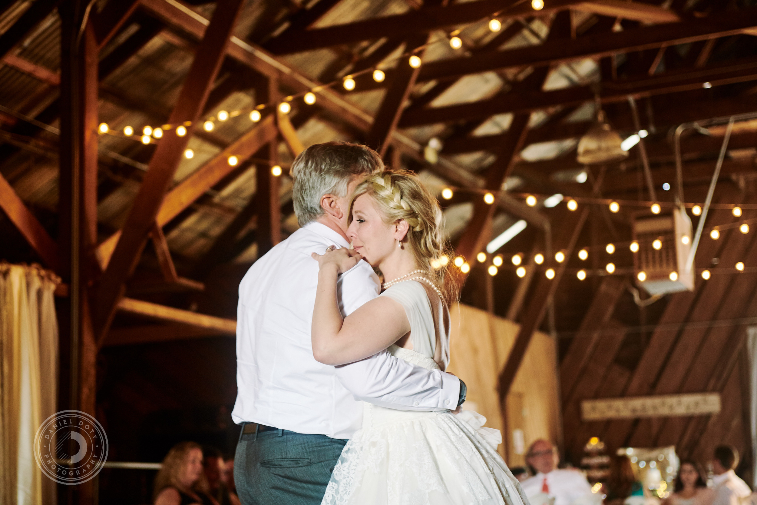 Daniel Doty Photography Erin Colin SoCal Wedding Photographer Strathearn 178.jpg