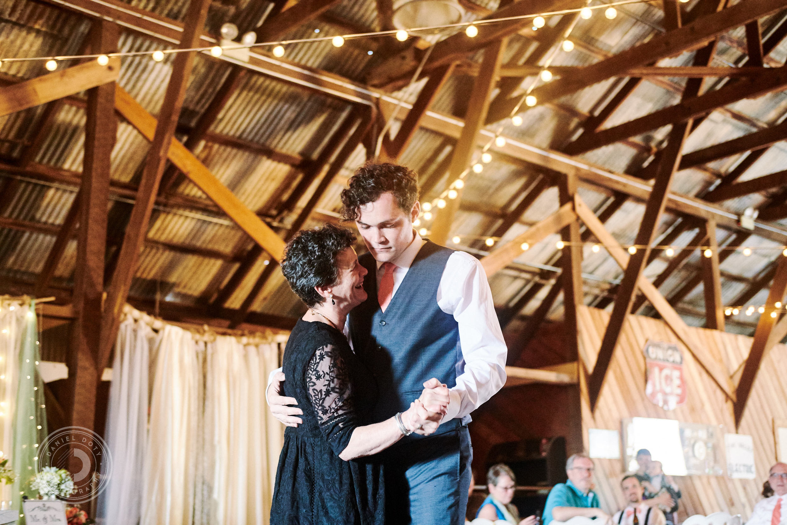 Daniel Doty Photography Erin Colin SoCal Wedding Photographer Strathearn 182.jpg